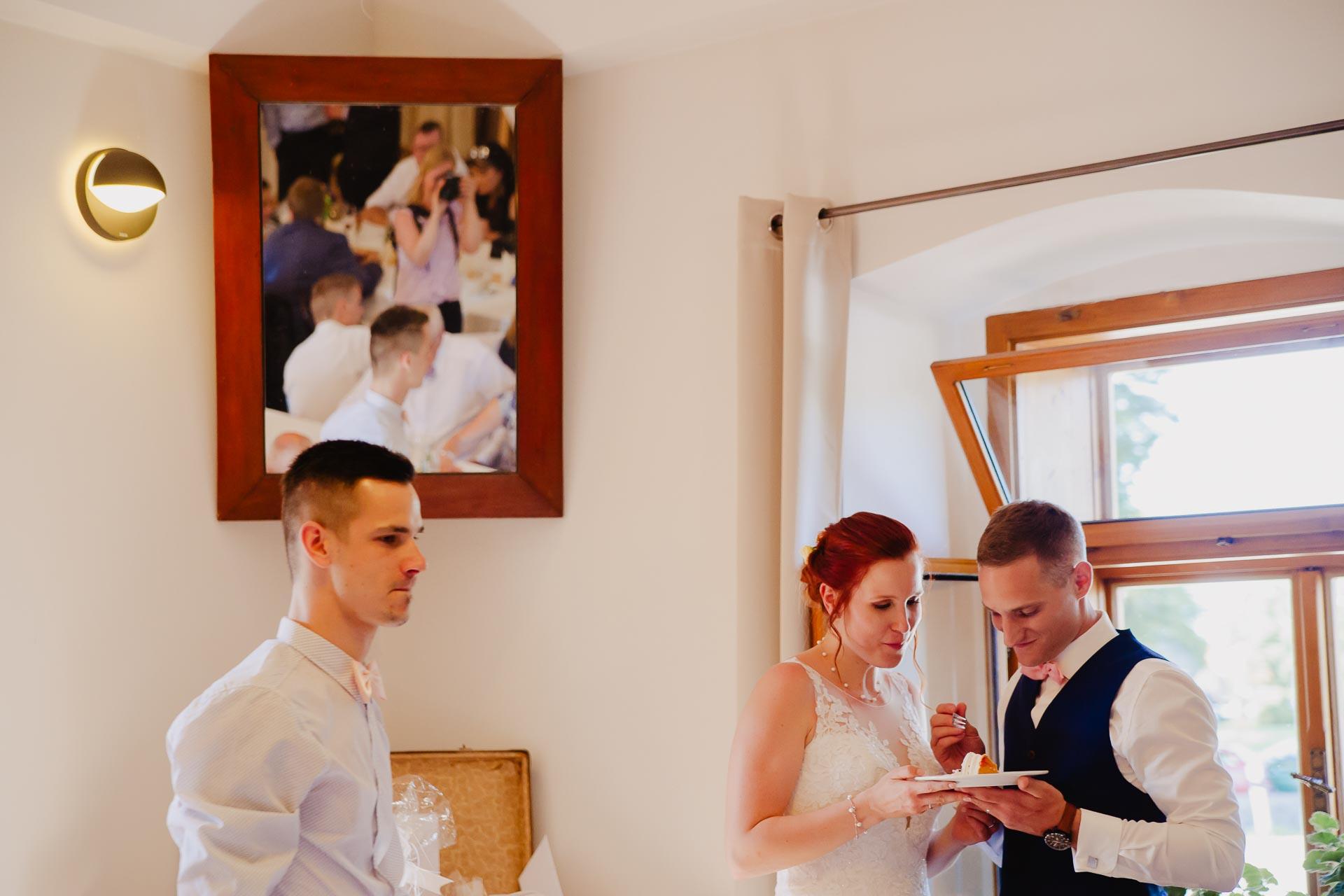 Svatební-fotograf-Čelákovice-8310