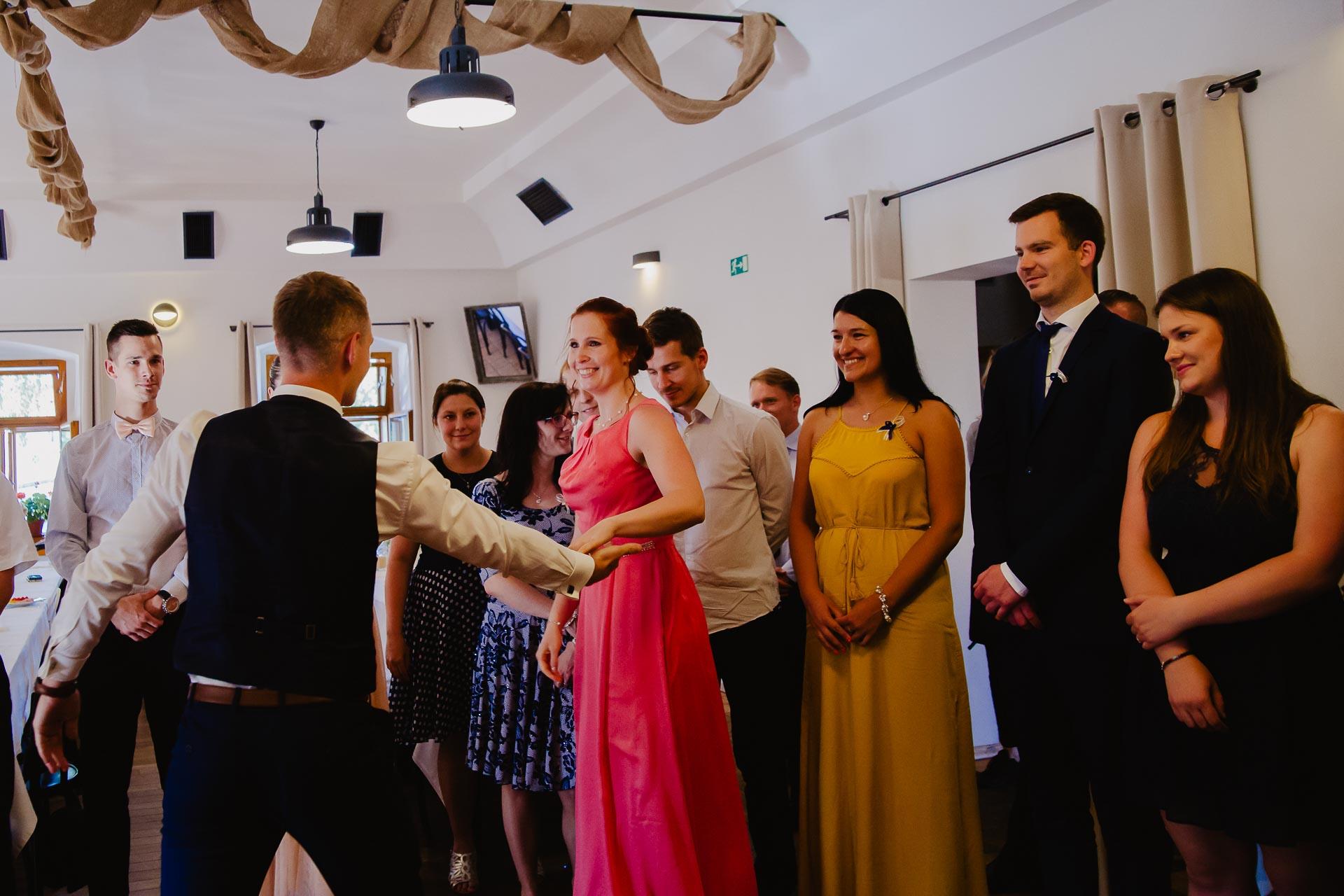 Svatební-fotograf-Čelákovice-8336