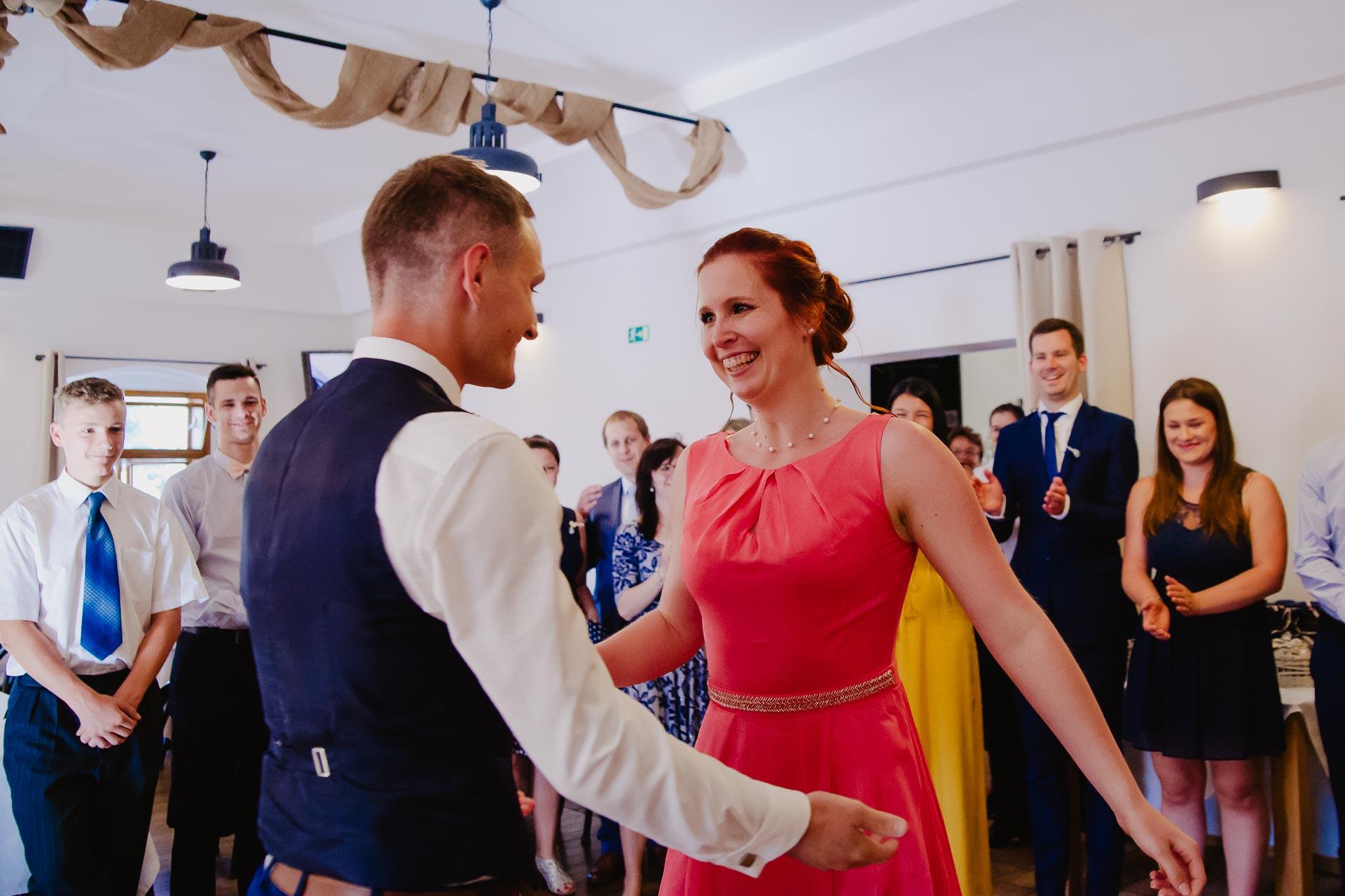 Svatební-fotograf-Čelákovice-8350