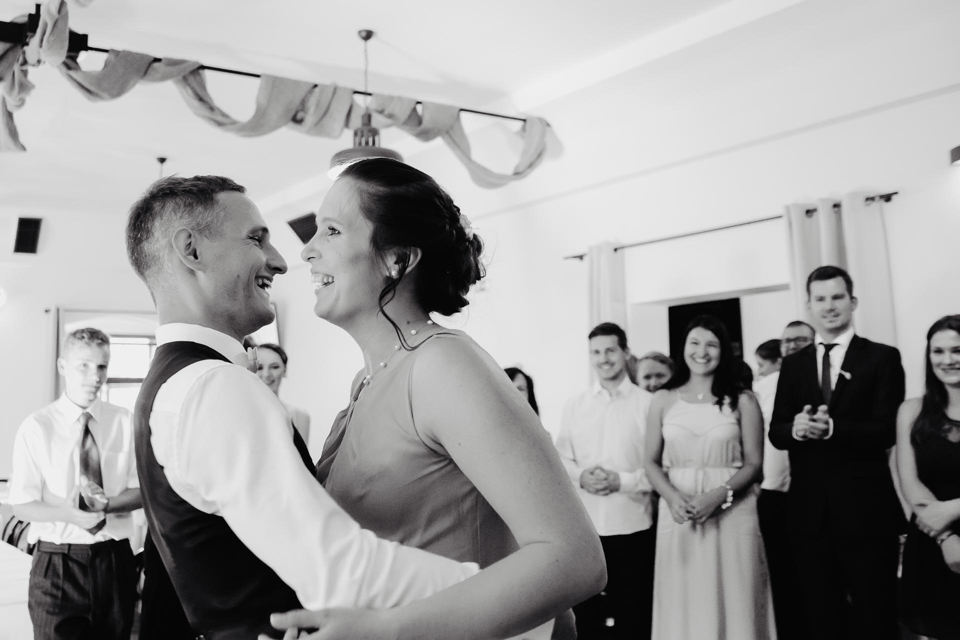 Svatební-fotograf-Čelákovice-8351
