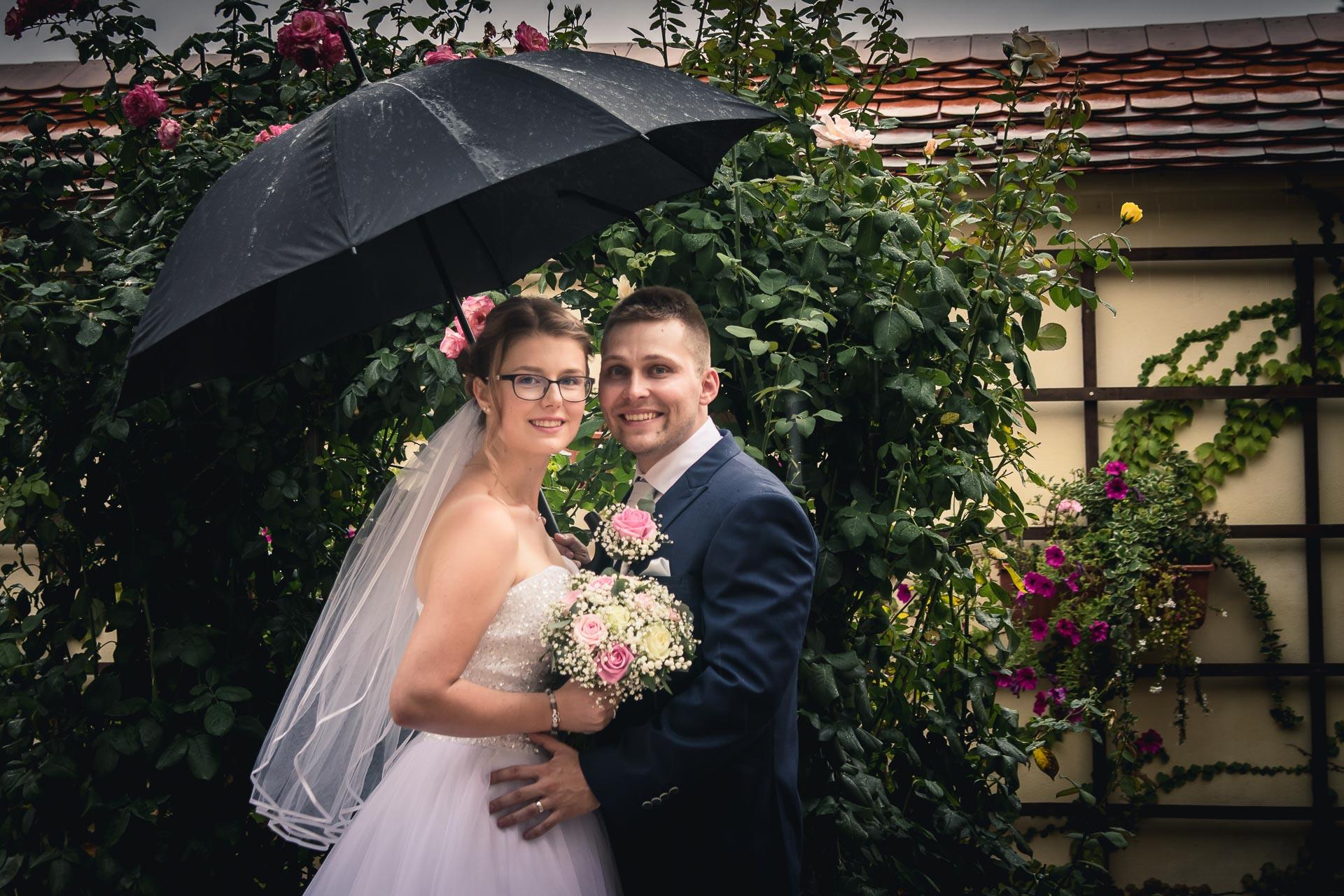 Svatební-fotograf-Chvalský-zámek-101