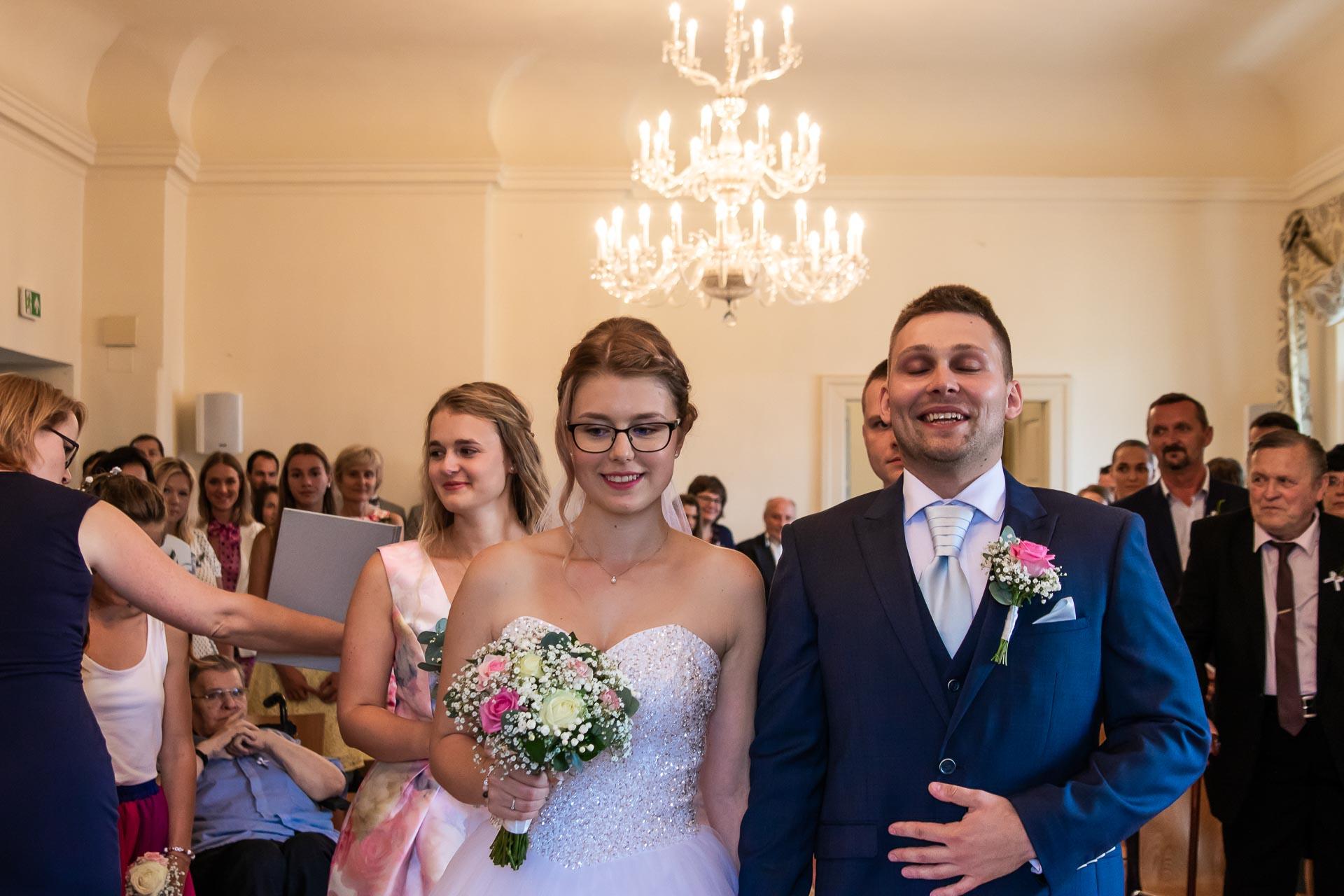 Svatební-fotograf-Chvalský-zámek-13