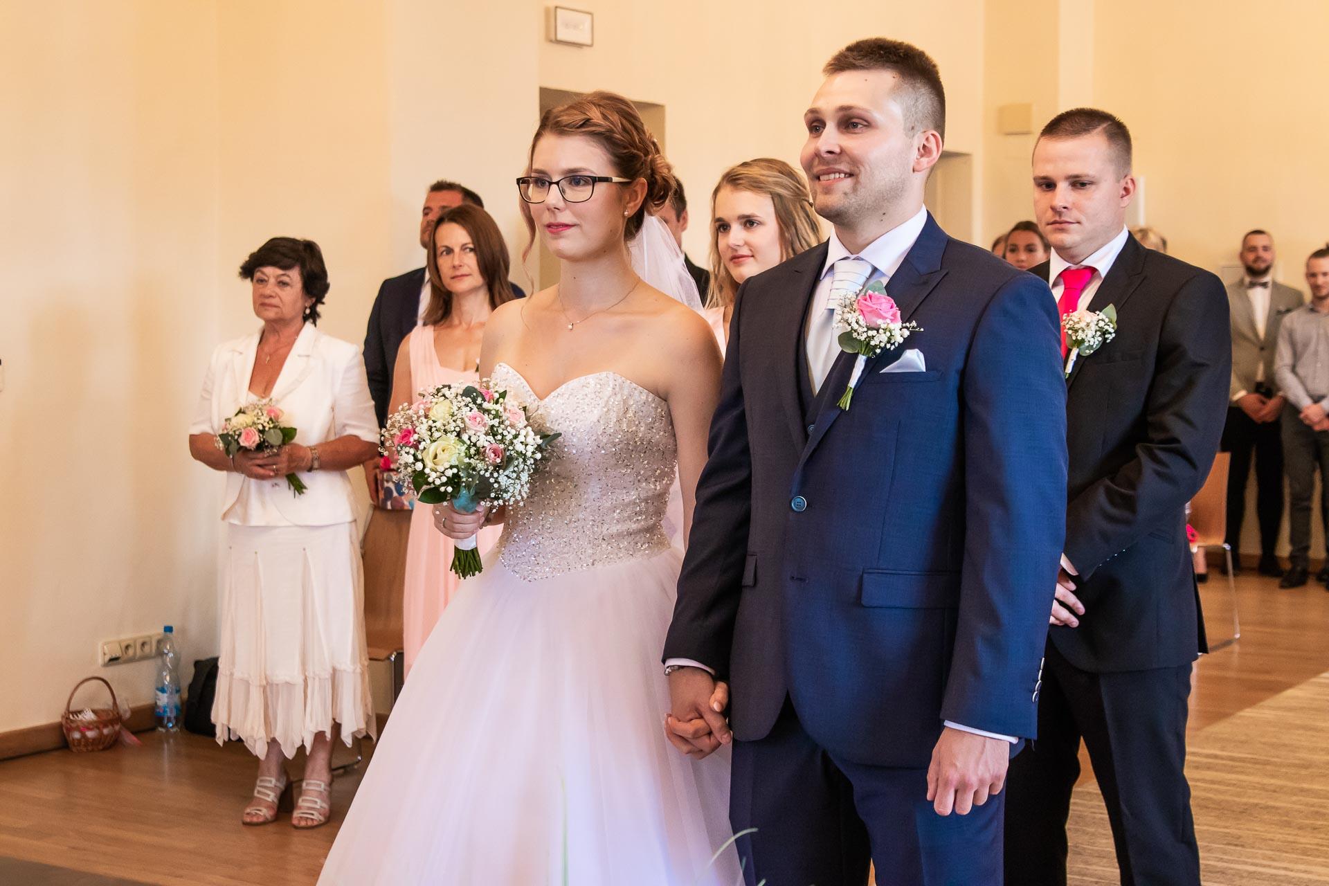 Svatební-fotograf-Chvalský-zámek-26