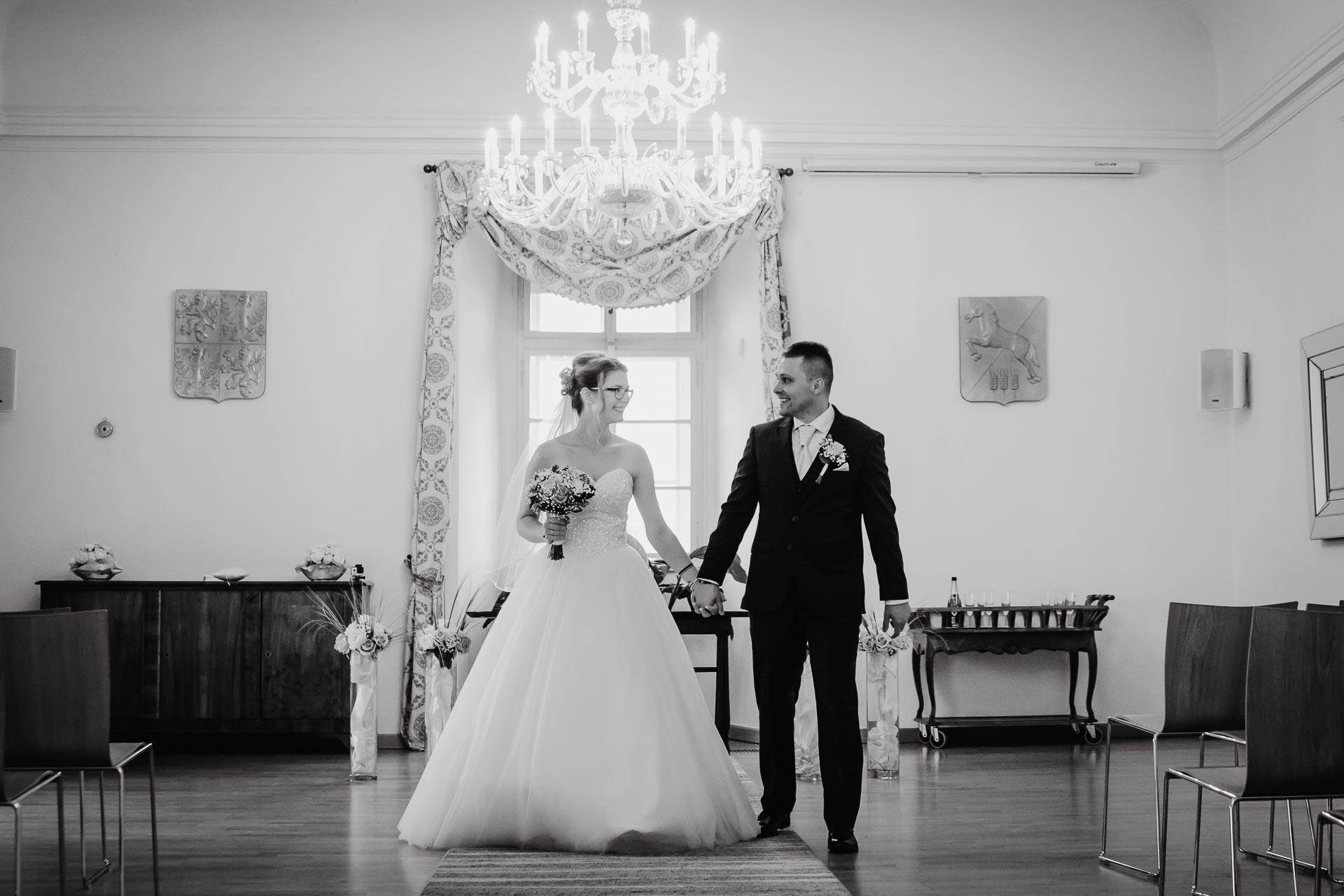 Svatební-fotograf-Chvalský-zámek-68