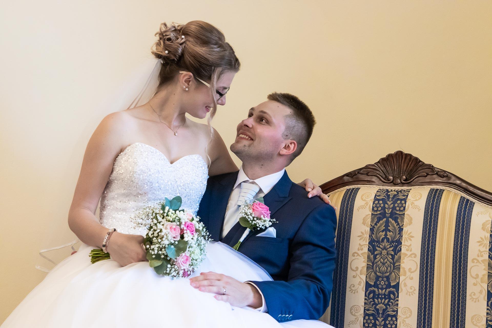 Svatební-fotograf-Chvalský-zámek-70