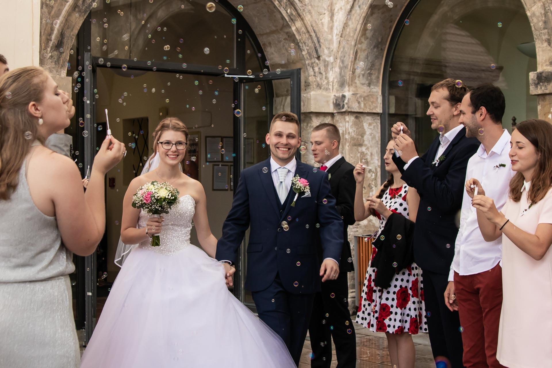 Svatební-fotograf-Chvalský-zámek-90