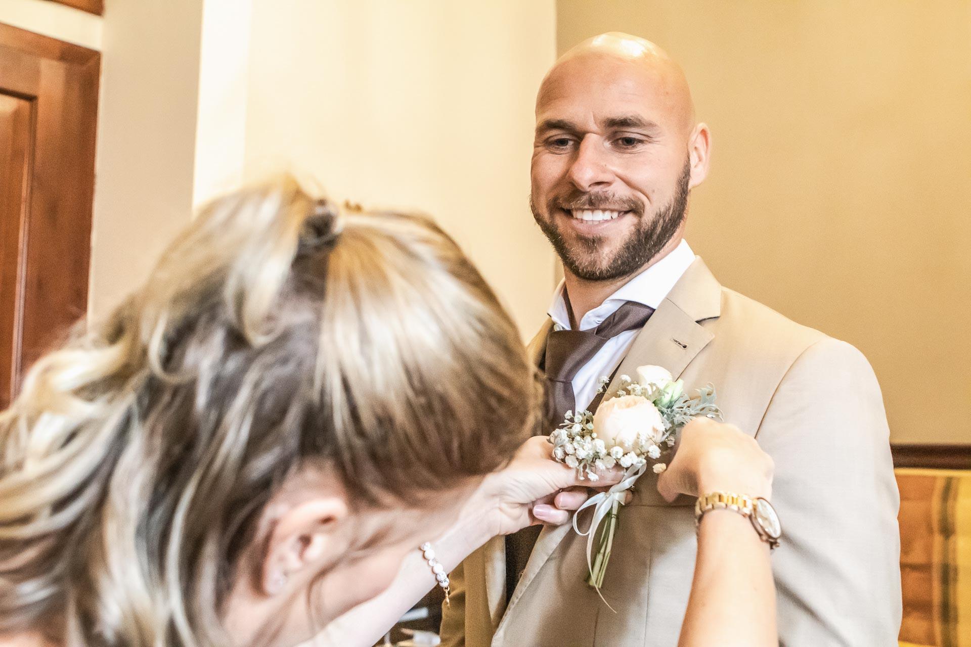 Svatební-fotograf-Dvůr-Pecínov-Benešov-8649