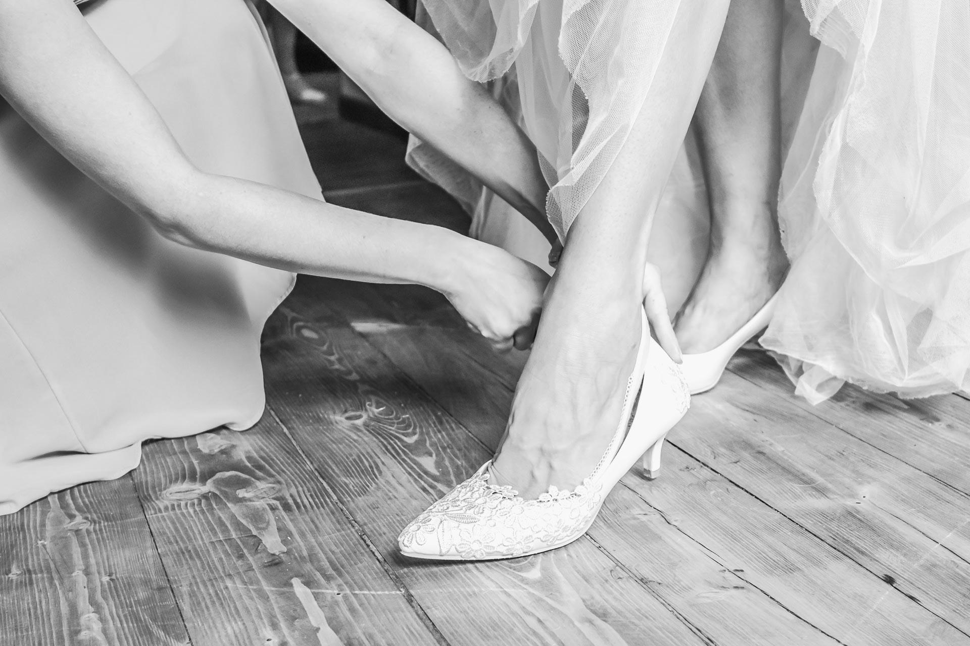 Svatební-fotograf-Dvůr-Pecínov-Benešov-8671