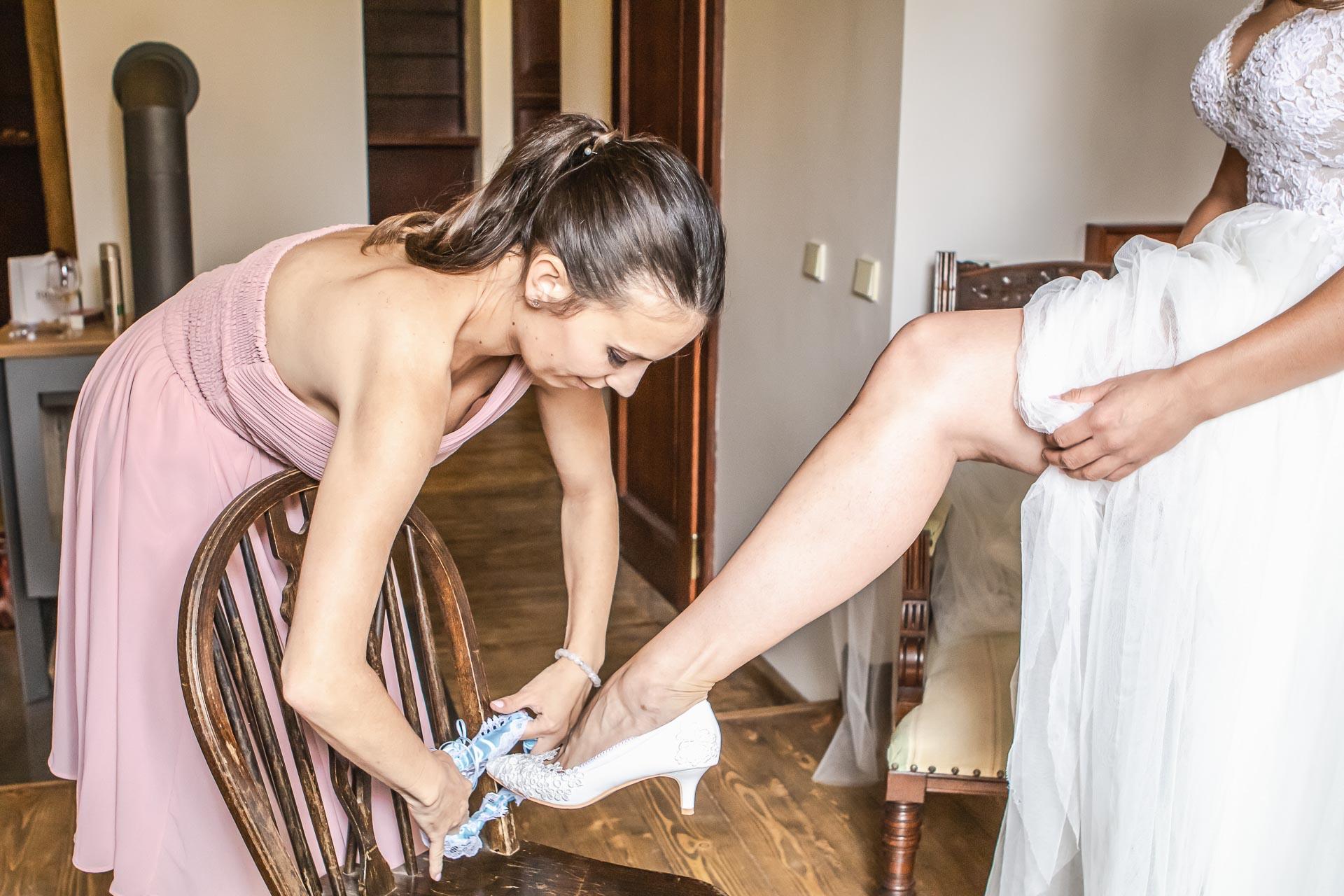 Svatební-fotograf-Dvůr-Pecínov-Benešov-8674