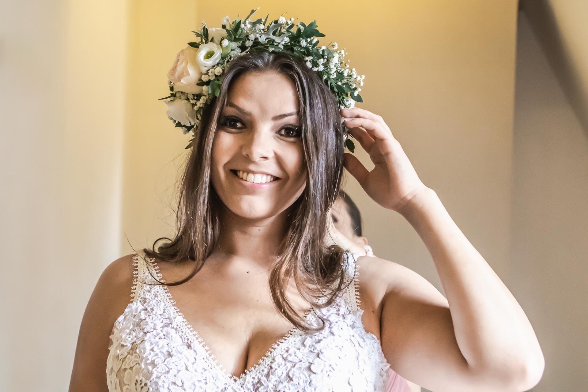 Svatební-fotograf-Dvůr-Pecínov-Benešov-8691
