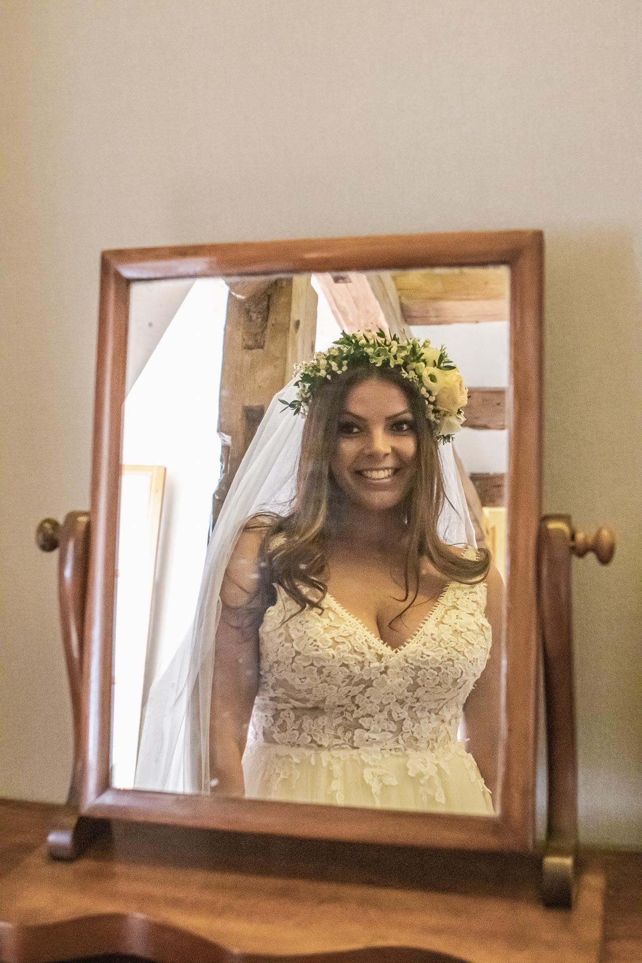 Svatební-fotograf-Dvůr-Pecínov-Benešov-8720