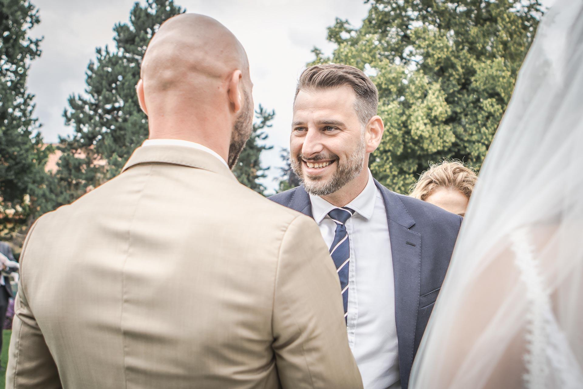 Svatební-fotograf-Dvůr-Pecínov-Benešov-8952