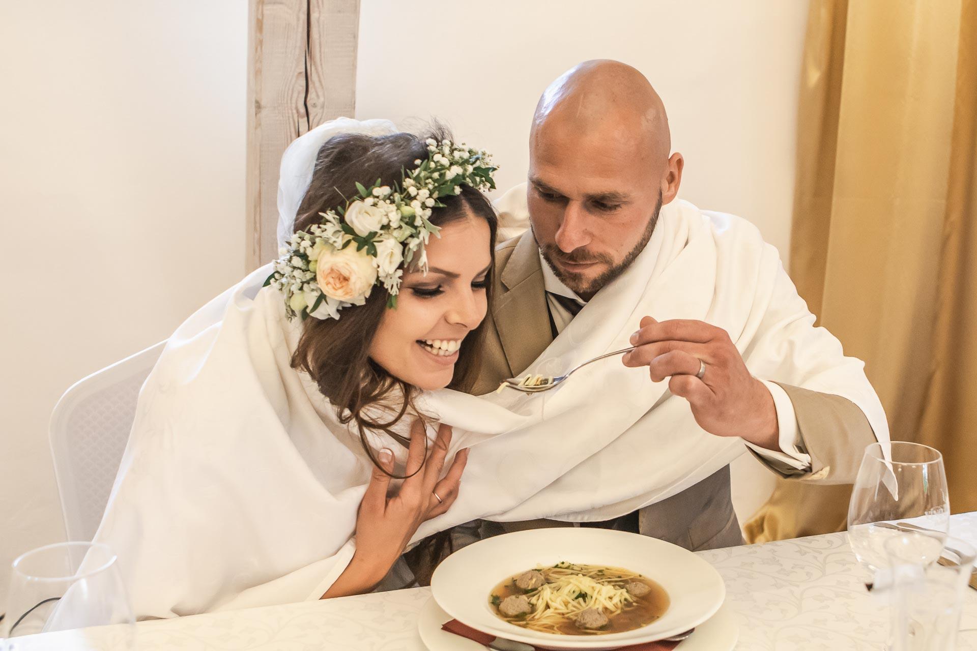 Svatební-fotograf-Dvůr-Pecínov-Benešov-9489