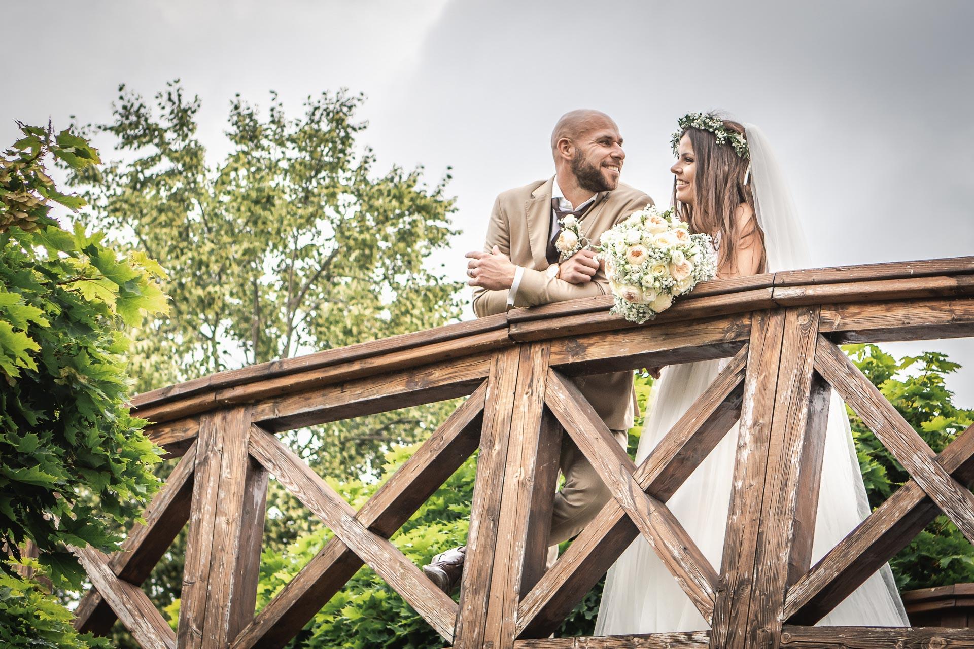 Svatební-fotograf-Dvůr-Pecínov-Benešov-9644