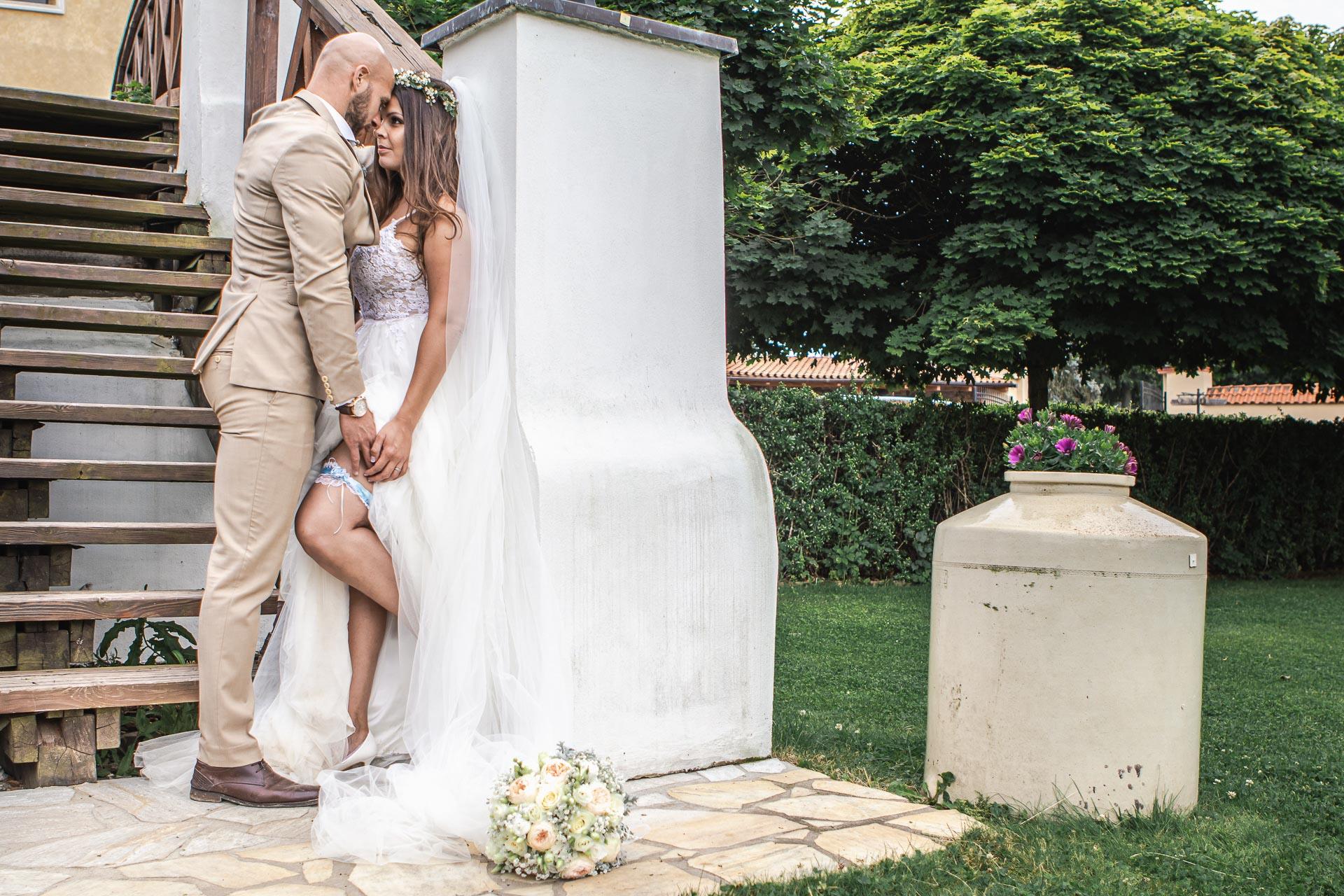 Svatební-fotograf-Dvůr-Pecínov-Benešov-9704