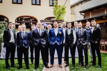 svatební-fotograf-Praha-Hotel-Selský-dvůr-Hostivař -2129