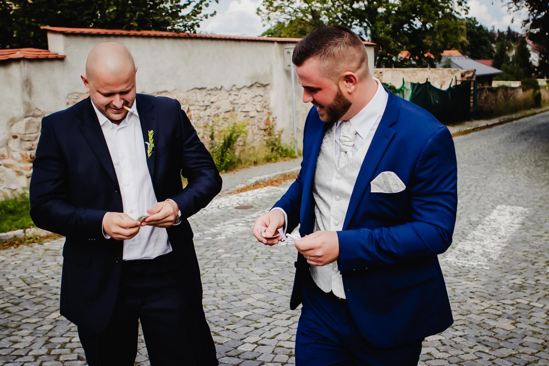 svatební-fotograf-Praha-Hotel-Selský-dvůr-Hostivař -2725