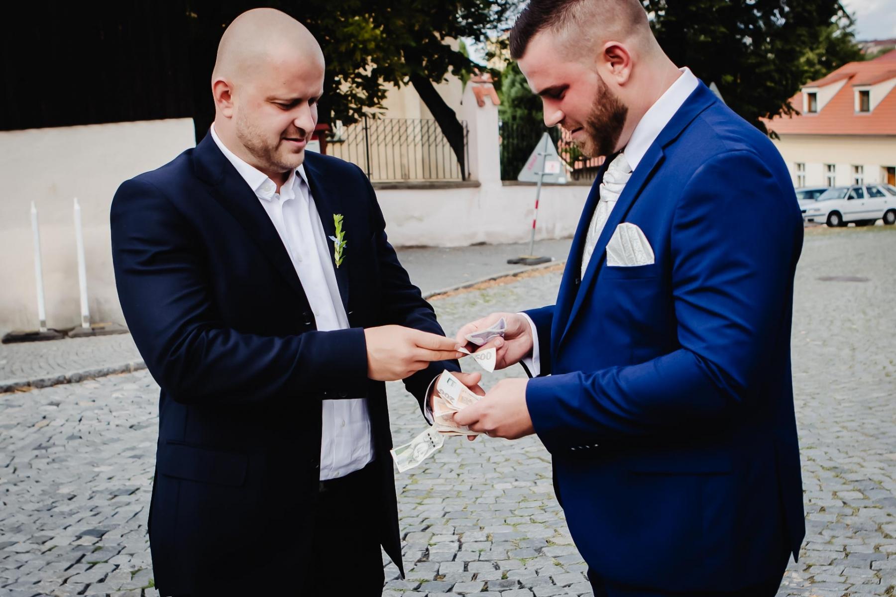 svatební-fotograf-Praha-Hotel-Selský-dvůr-Hostivař -2735