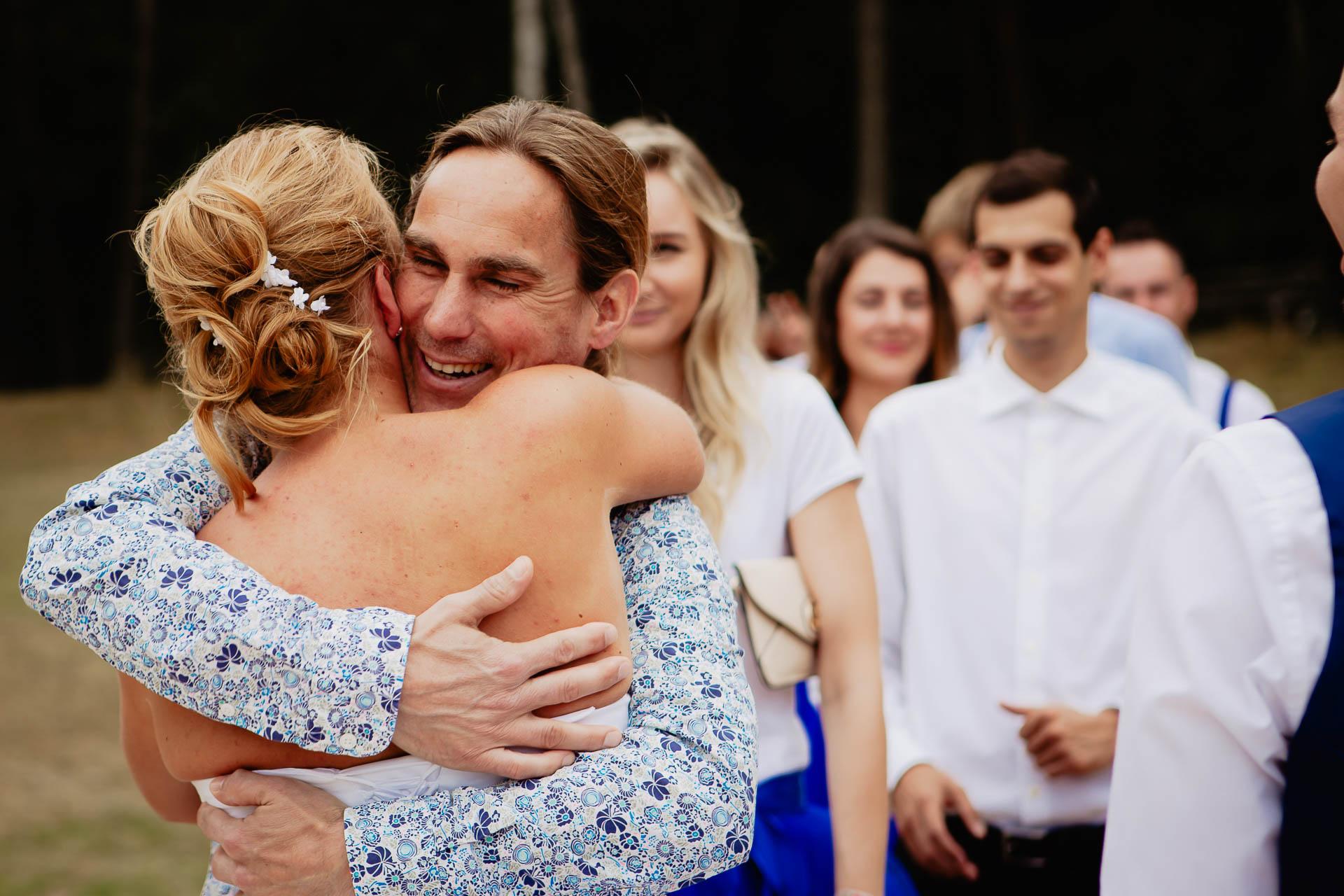 svatební-fotograf-Jívák-svatební-fotograf-Loučeň-svatební-video-Loučeň-101