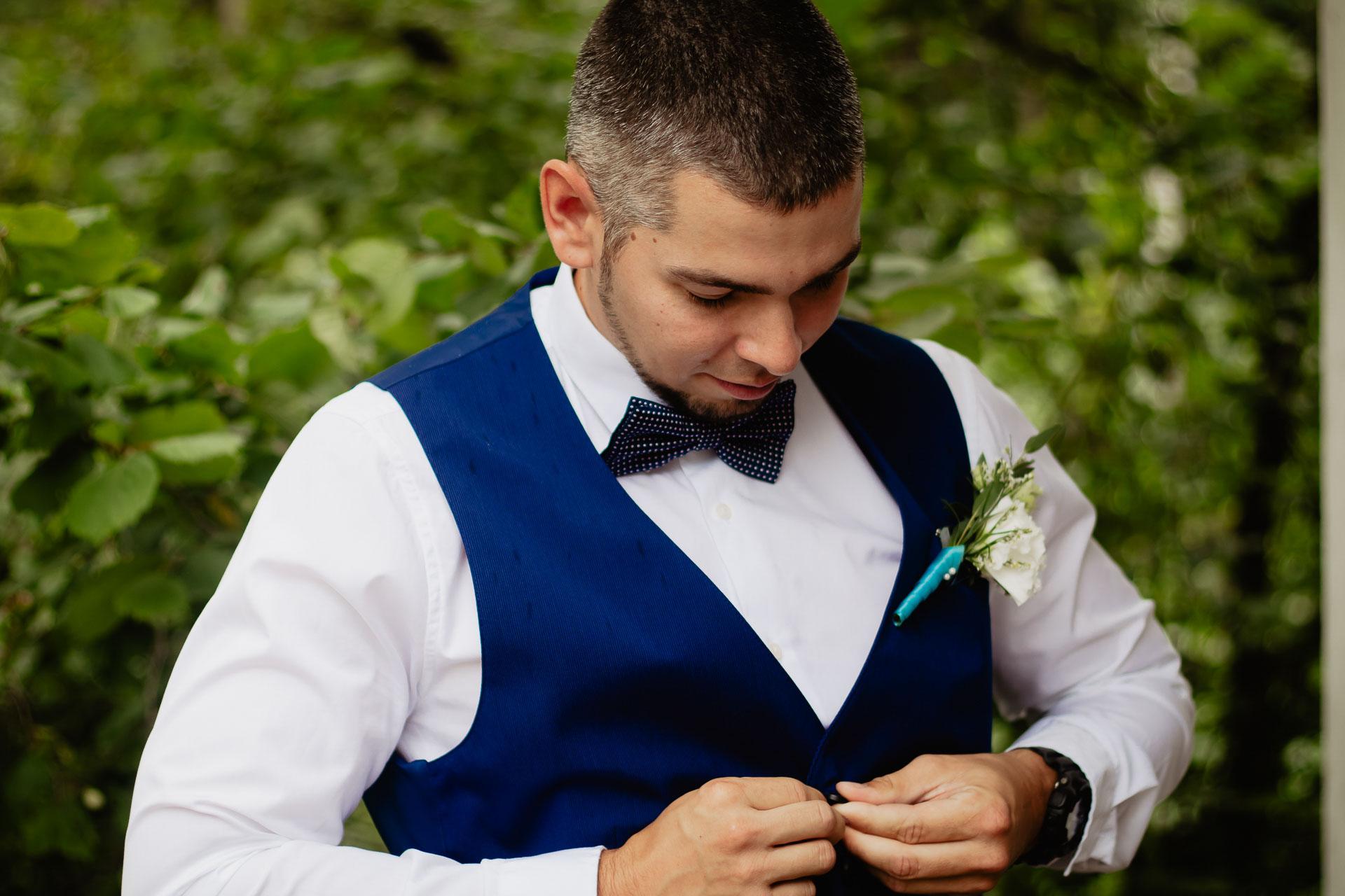 svatební-fotograf-Jívák-svatební-fotograf-Loučeň-svatební-video-Loučeň-11