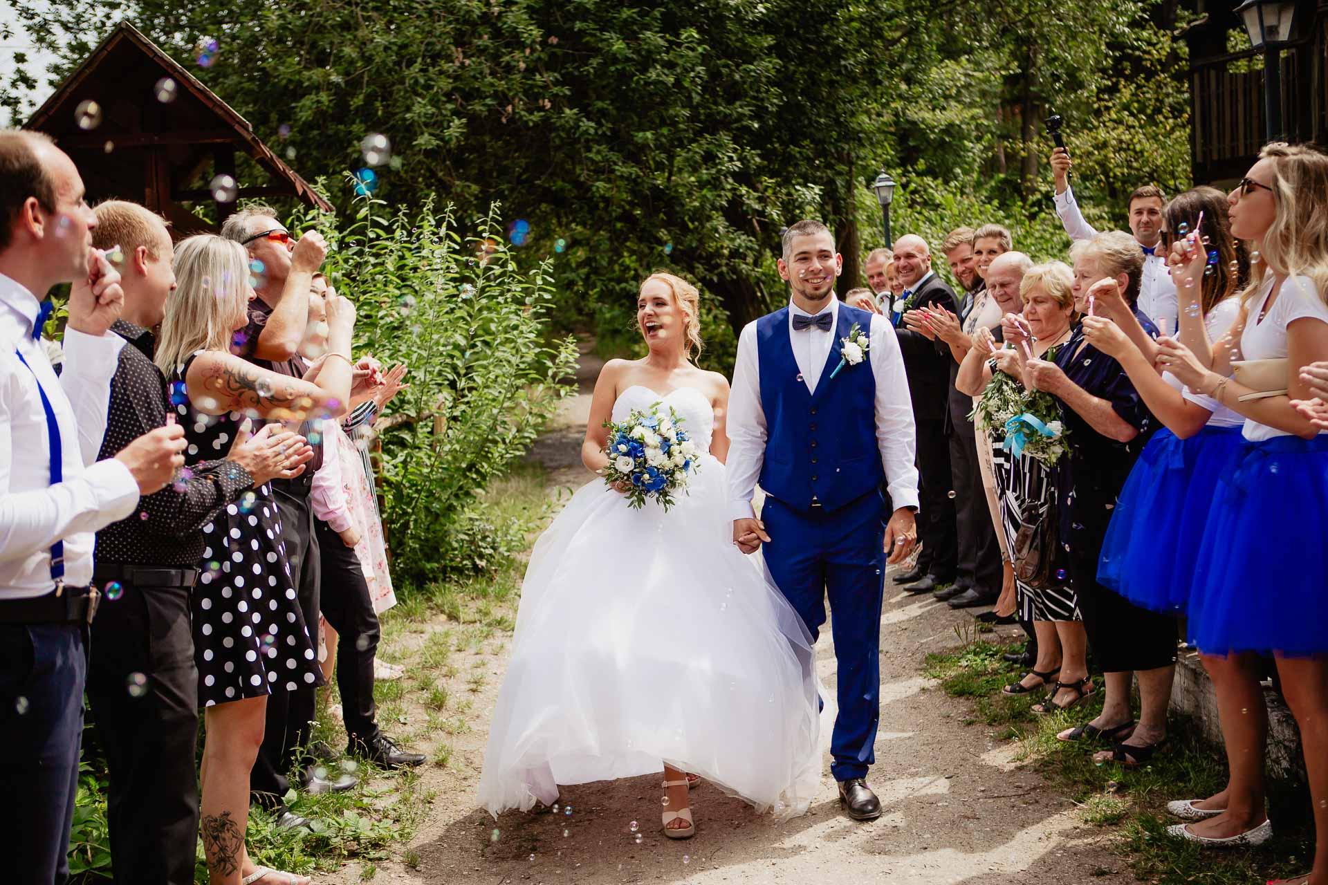 svatební-fotograf-Jívák-svatební-fotograf-Loučeň-svatební-video-Loučeň-148