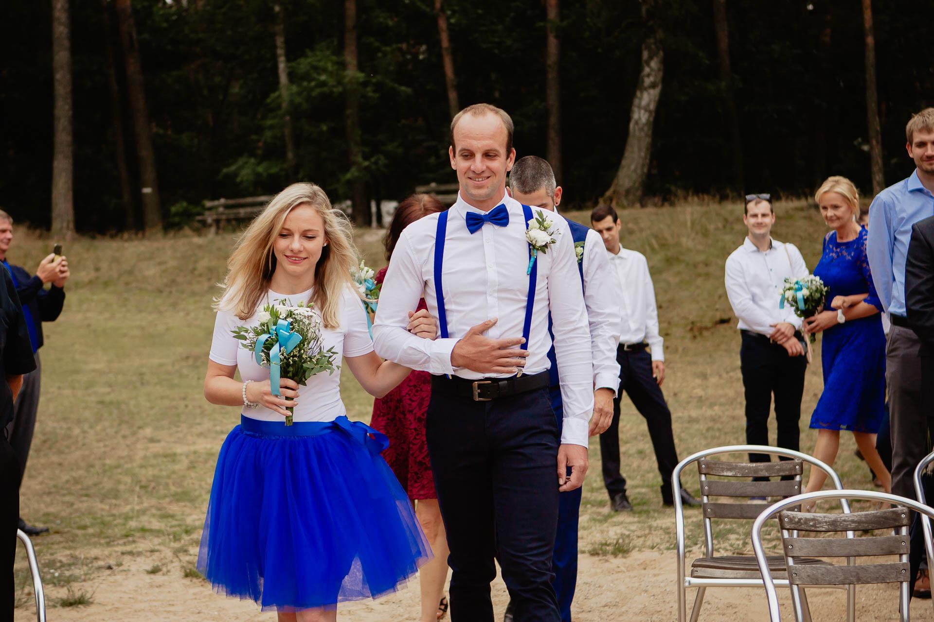 svatební-fotograf-Jívák-svatební-fotograf-Loučeň-svatební-video-Loučeň-15