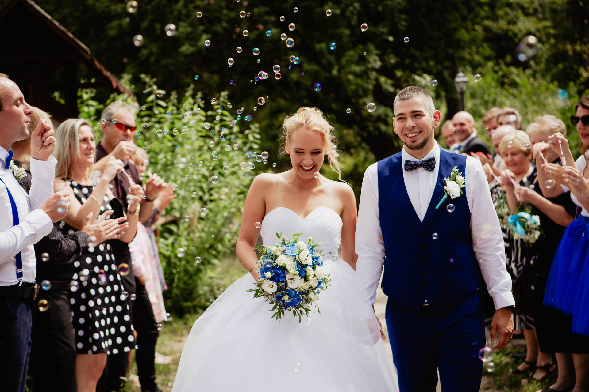 svatební-fotograf-Jívák-svatební-fotograf-Loučeň-svatební-video-Loučeň-150