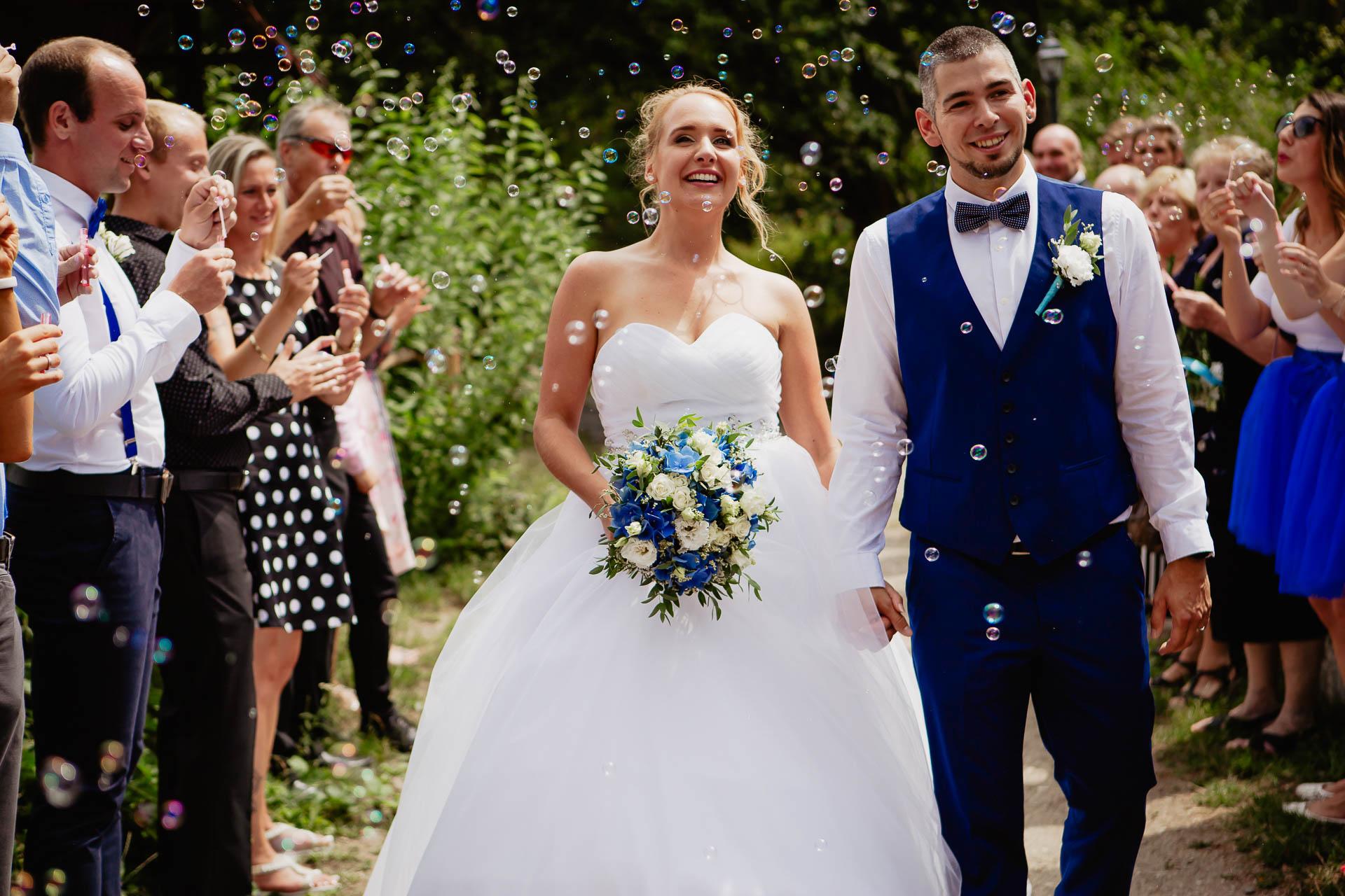 svatební-fotograf-Jívák-svatební-fotograf-Loučeň-svatební-video-Loučeň-151