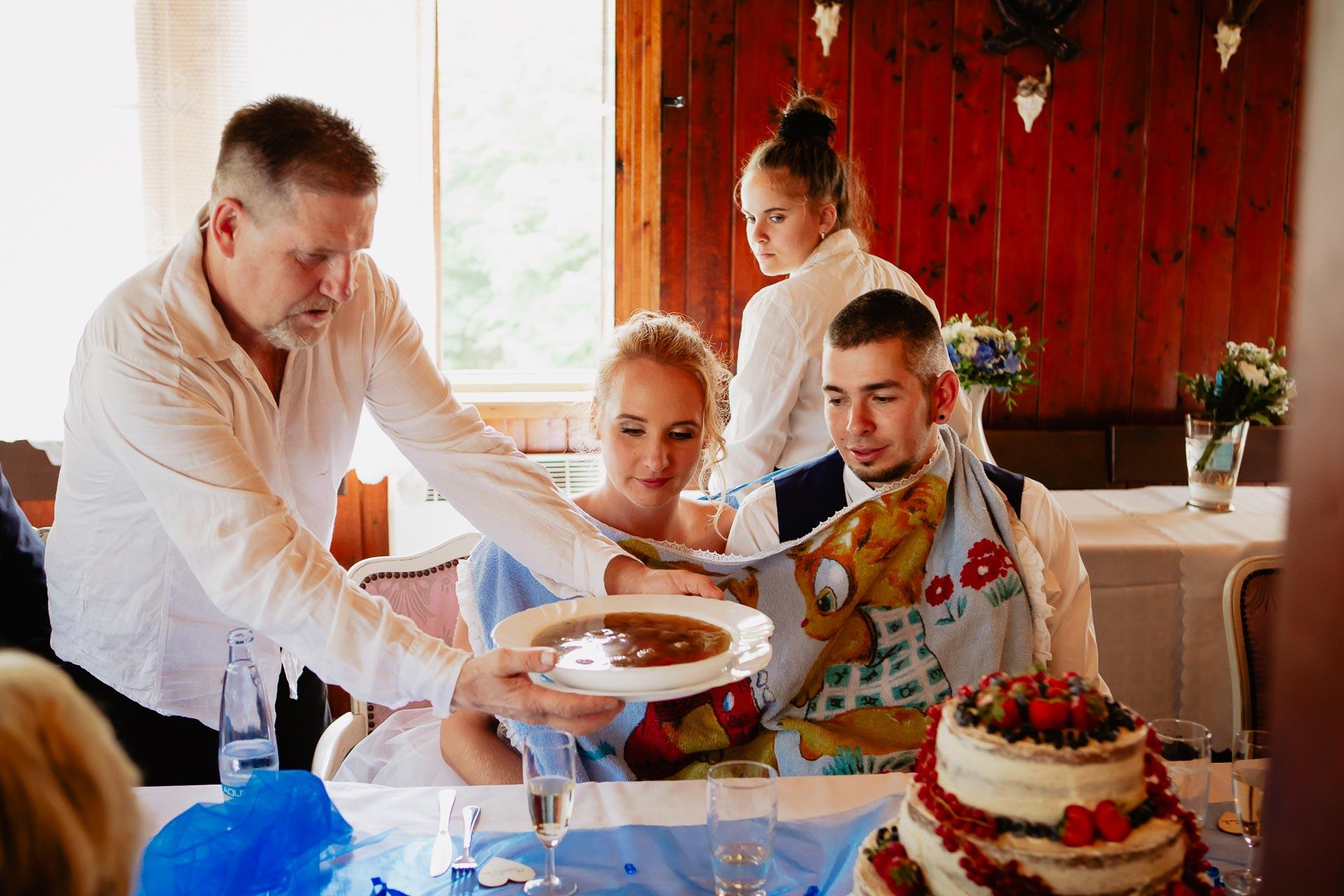 svatební-fotograf-Jívák-svatební-fotograf-Loučeň-svatební-video-Loučeň-172