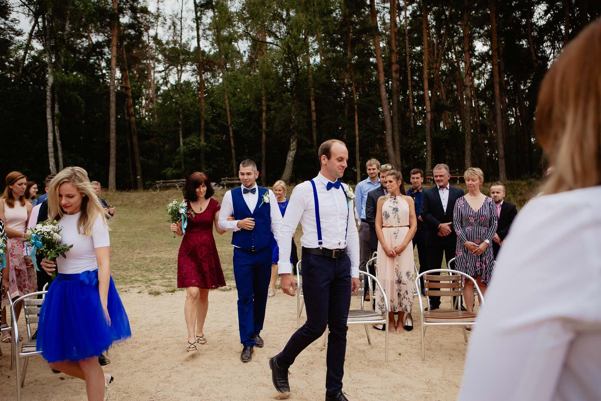 svatební-fotograf-Jívák-svatební-fotograf-Loučeň-svatební-video-Loučeň-18
