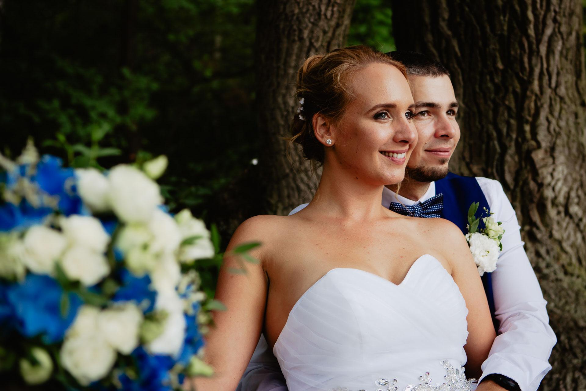 svatební-fotograf-Jívák-svatební-fotograf-Loučeň-svatební-video-Loučeň-180