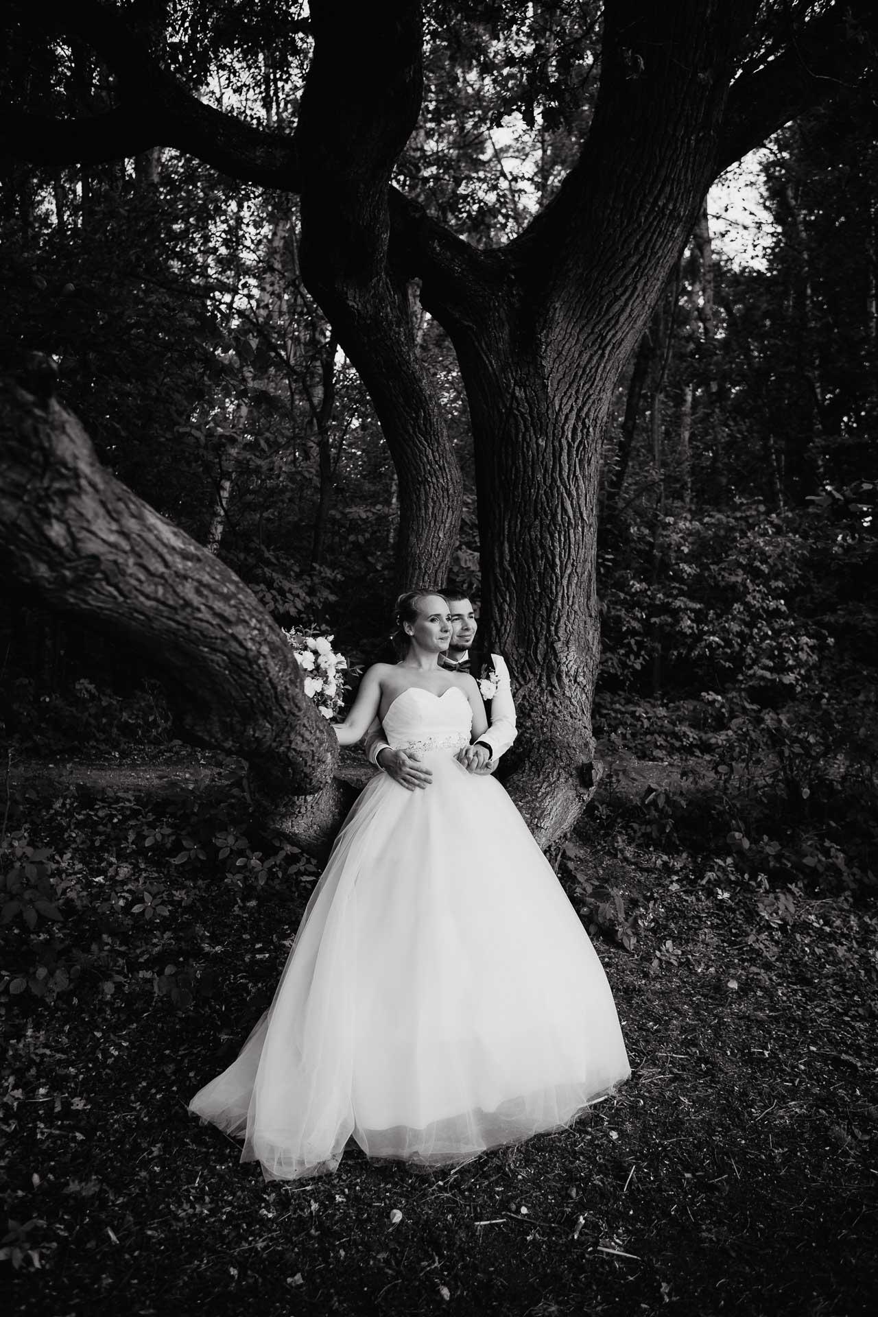 svatební-fotograf-Jívák-svatební-fotograf-Loučeň-svatební-video-Loučeň-182