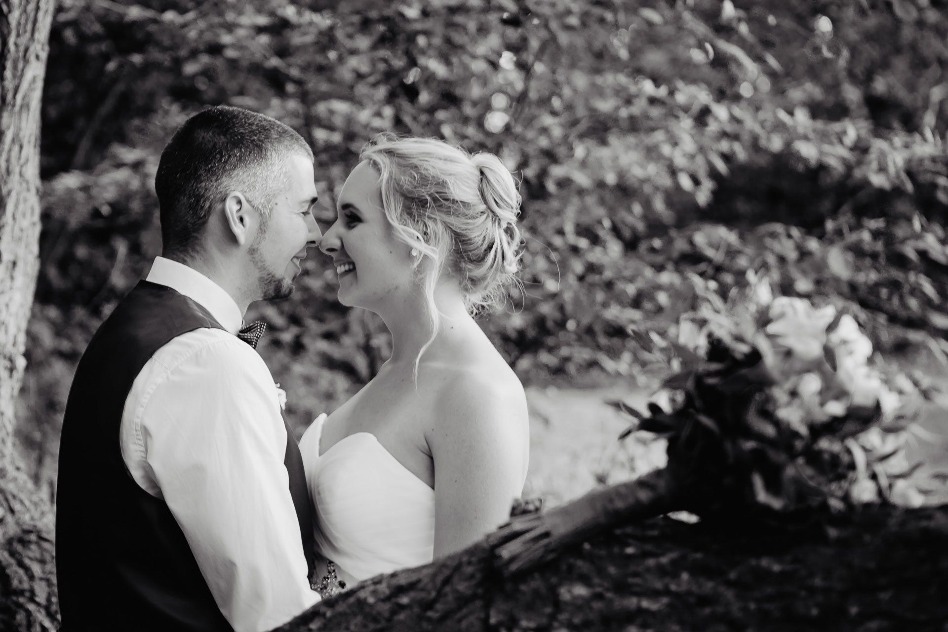 svatební-fotograf-Jívák-svatební-fotograf-Loučeň-svatební-video-Loučeň-185