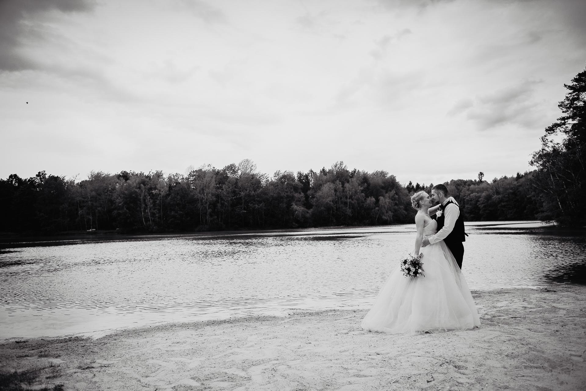 svatební-fotograf-Jívák-svatební-fotograf-Loučeň-svatební-video-Loučeň-188