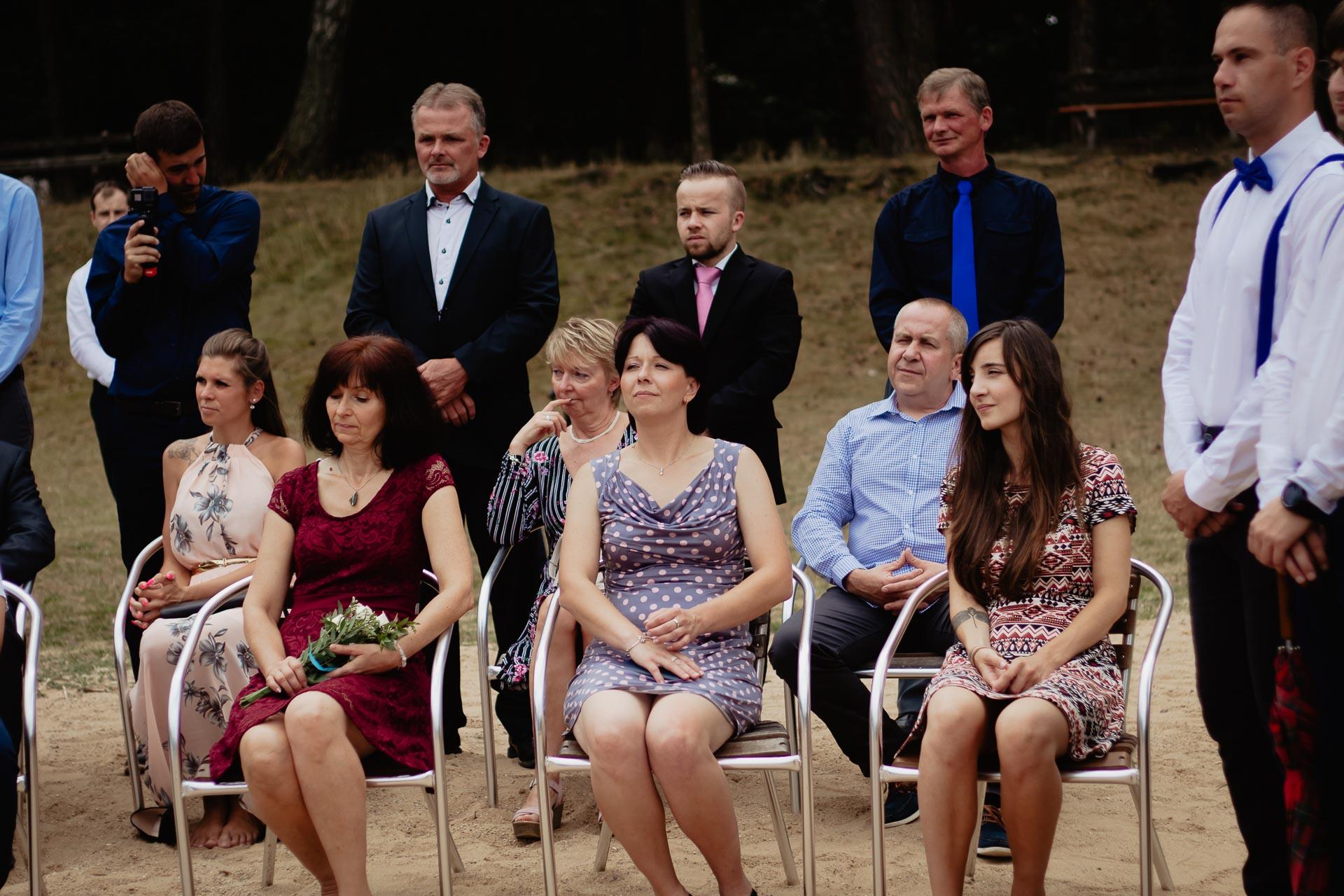 svatební-fotograf-Jívák-svatební-fotograf-Loučeň-svatební-video-Loučeň-19