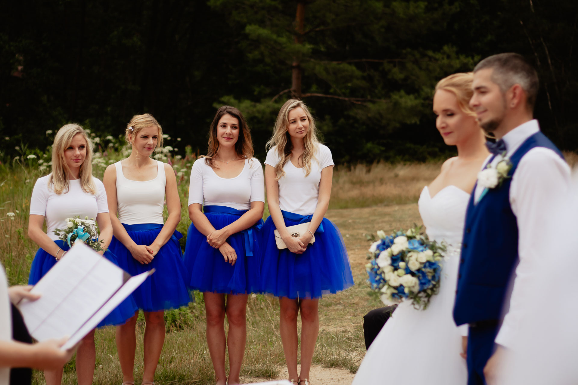 svatební-fotograf-Jívák-svatební-fotograf-Loučeň-svatební-video-Loučeň-20