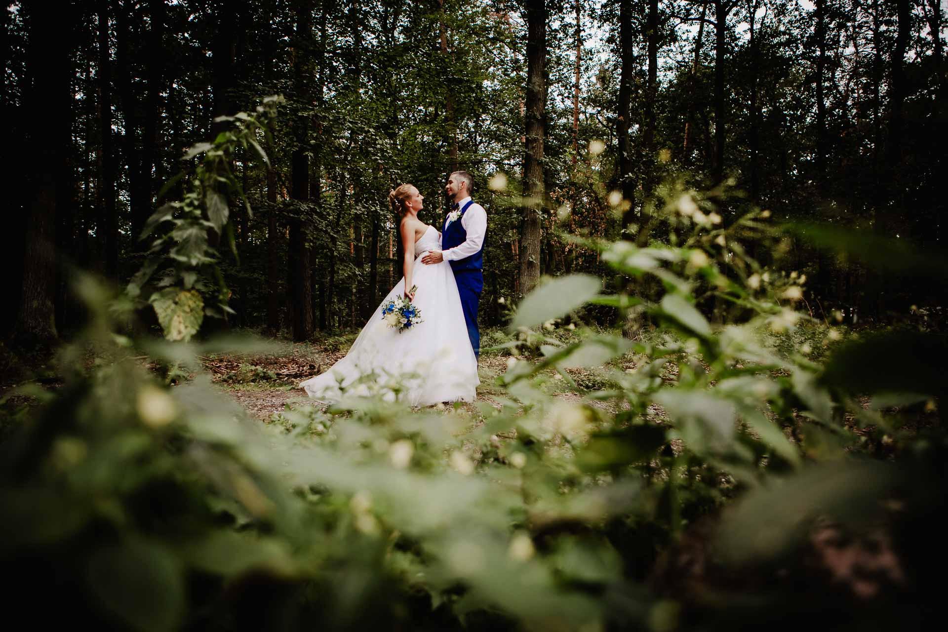 svatební-fotograf-Jívák-svatební-fotograf-Loučeň-svatební-video-Loučeň-207