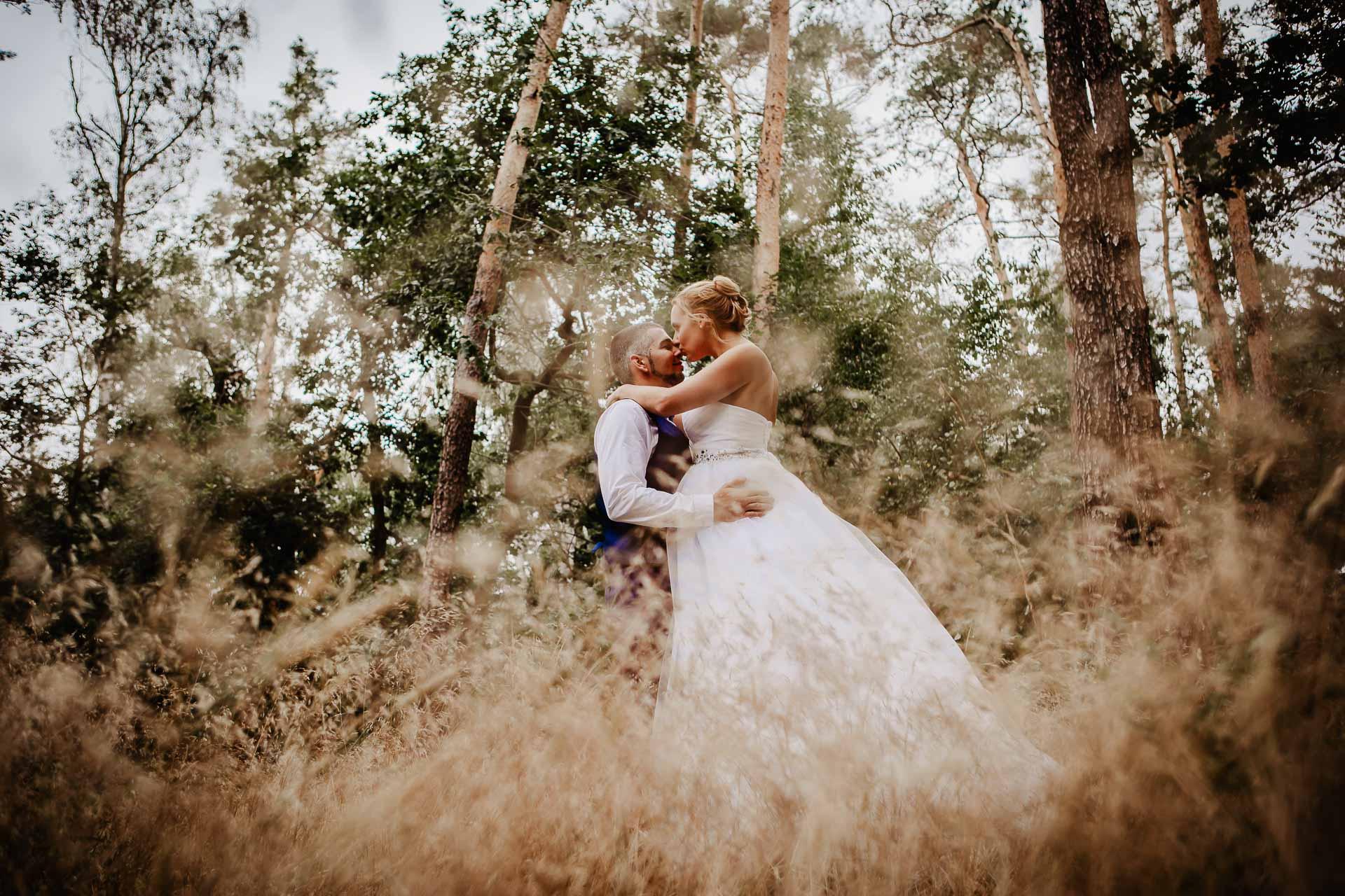 svatební-fotograf-Jívák-svatební-fotograf-Loučeň-svatební-video-Loučeň-218