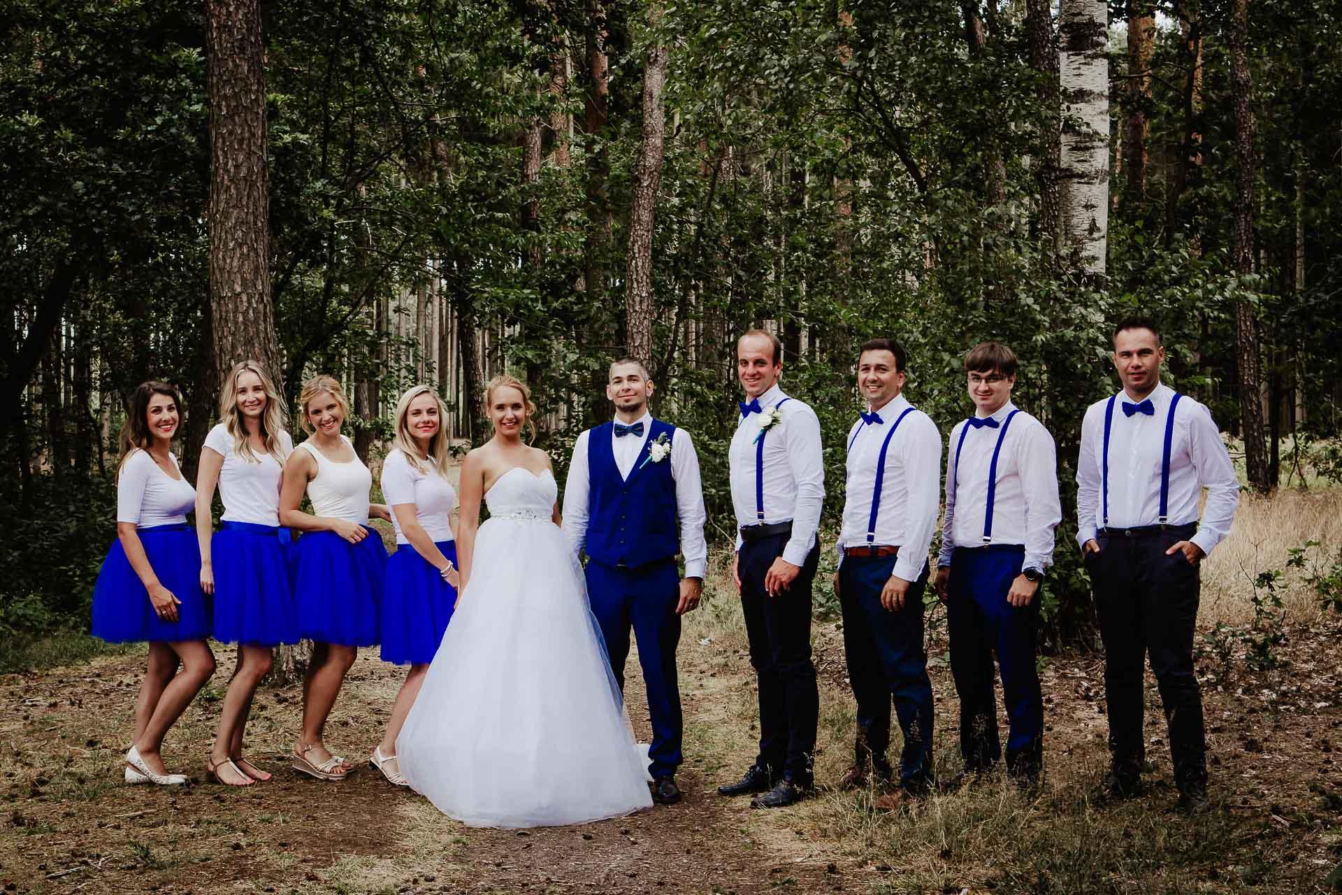 svatební-fotograf-Jívák-svatební-fotograf-Loučeň-svatební-video-Loučeň-220