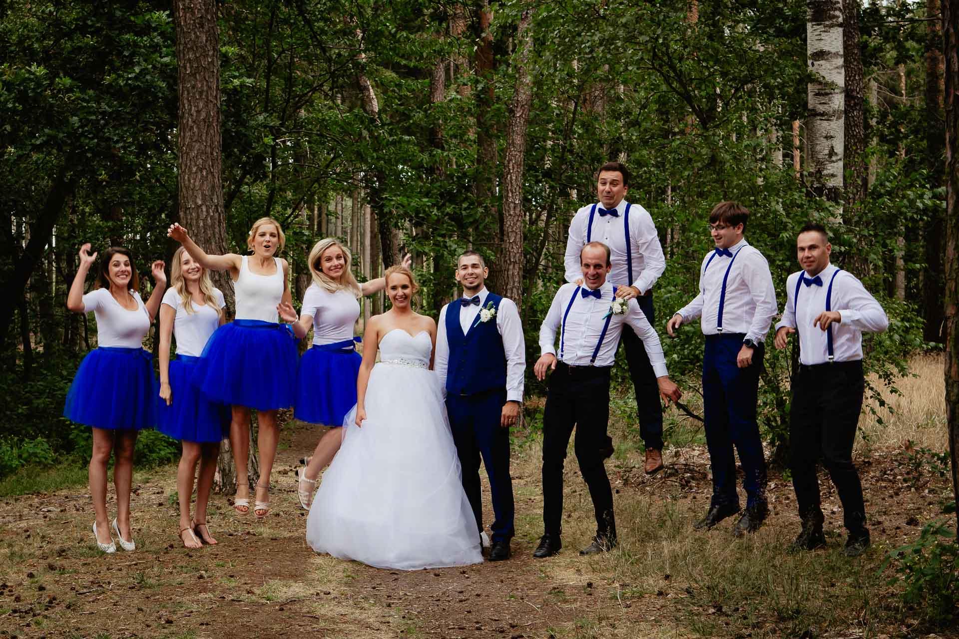 svatební-fotograf-Jívák-svatební-fotograf-Loučeň-svatební-video-Loučeň-221