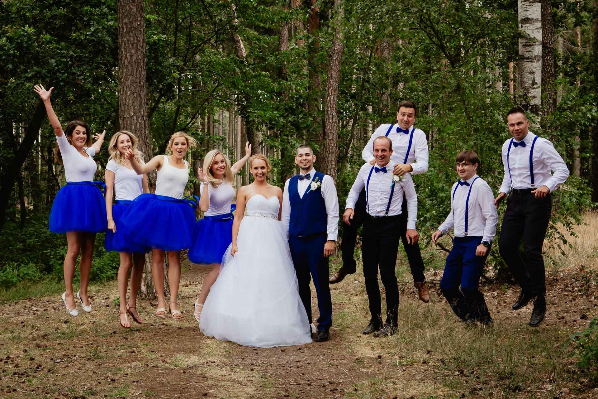 svatební-fotograf-Jívák-svatební-fotograf-Loučeň-svatební-video-Loučeň-222