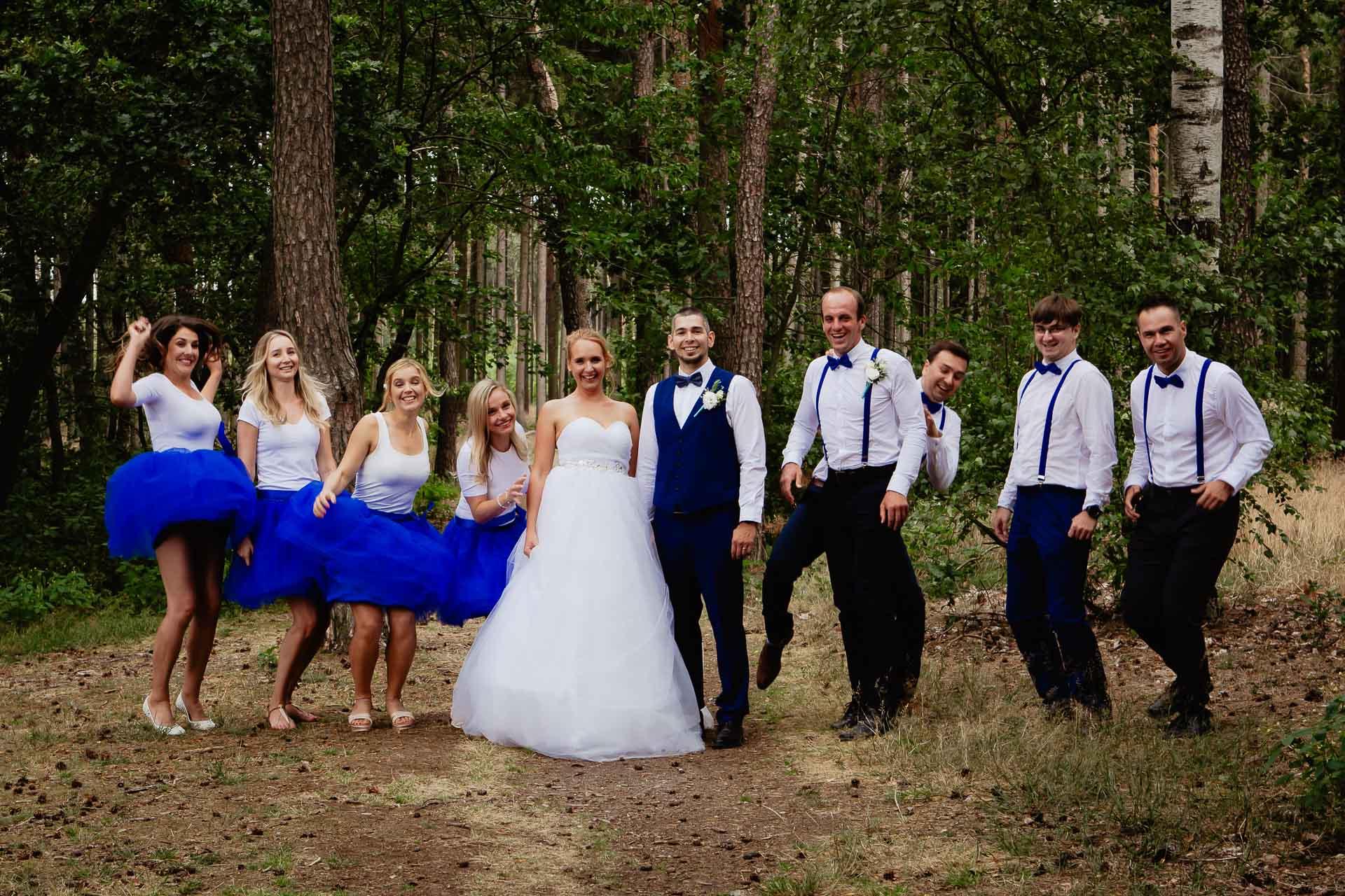 svatební-fotograf-Jívák-svatební-fotograf-Loučeň-svatební-video-Loučeň-223