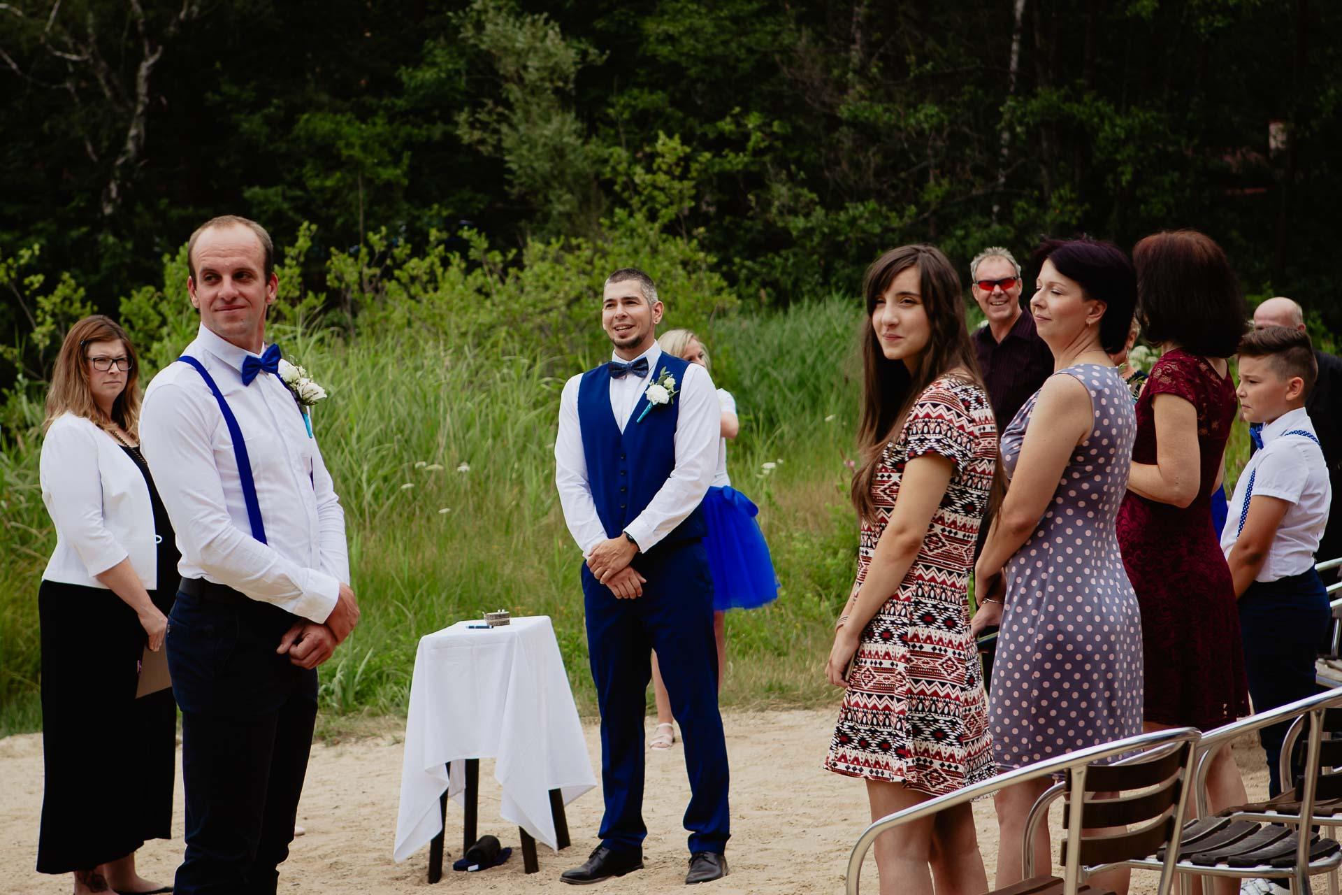 svatební-fotograf-Jívák-svatební-fotograf-Loučeň-svatební-video-Loučeň-27