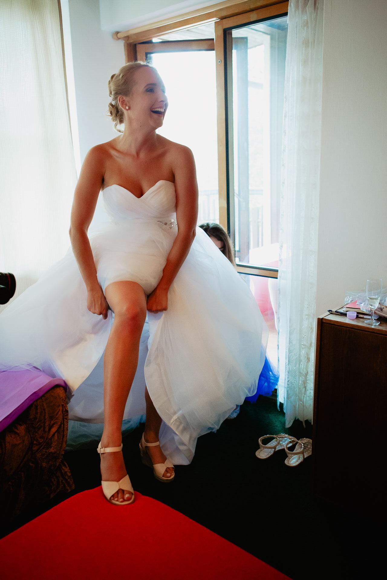 svatební-fotograf-Jívák-svatební-fotograf-Loučeň-svatební-video-Loučeň-8