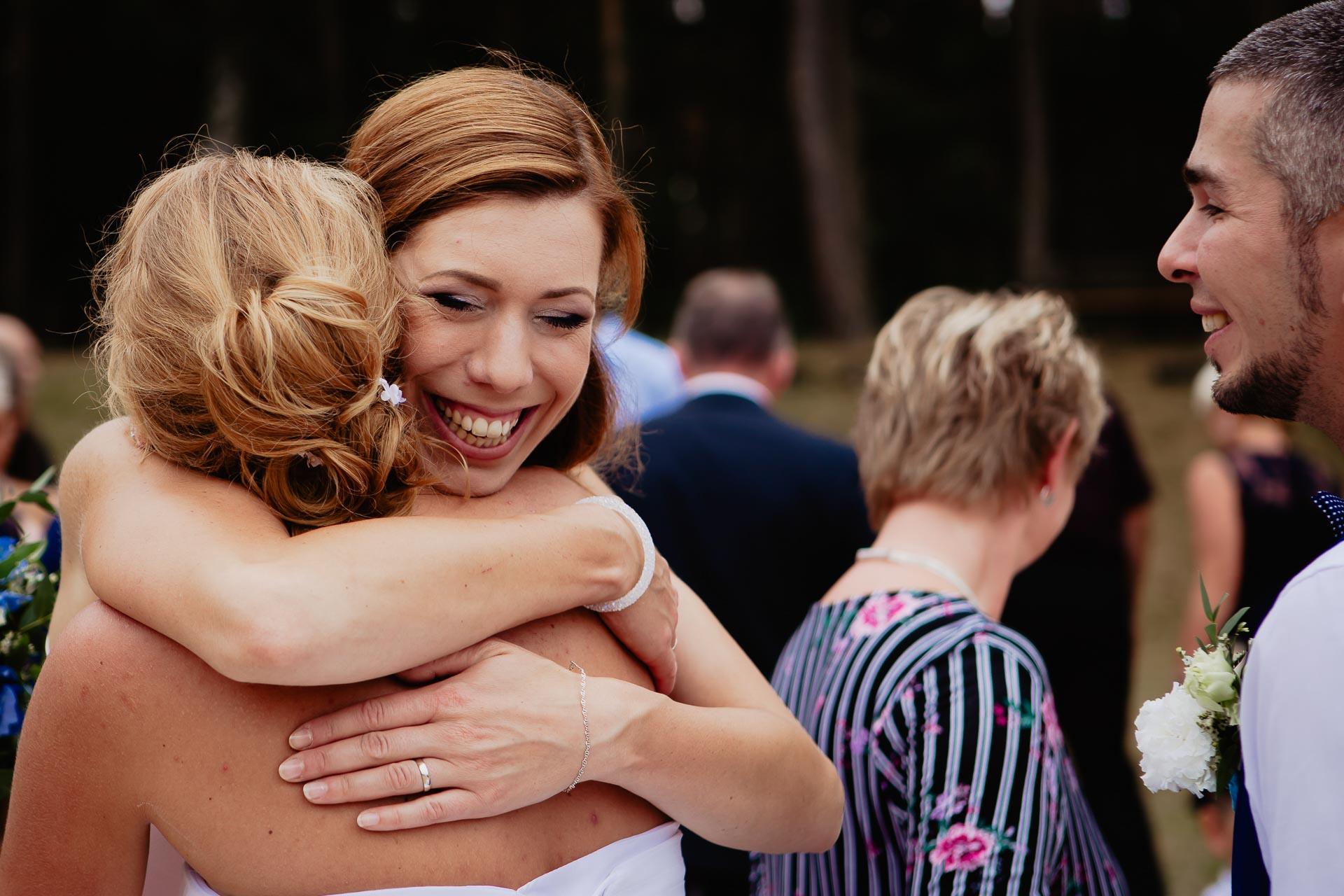 svatební-fotograf-Jívák-svatební-fotograf-Loučeň-svatební-video-Loučeň-91