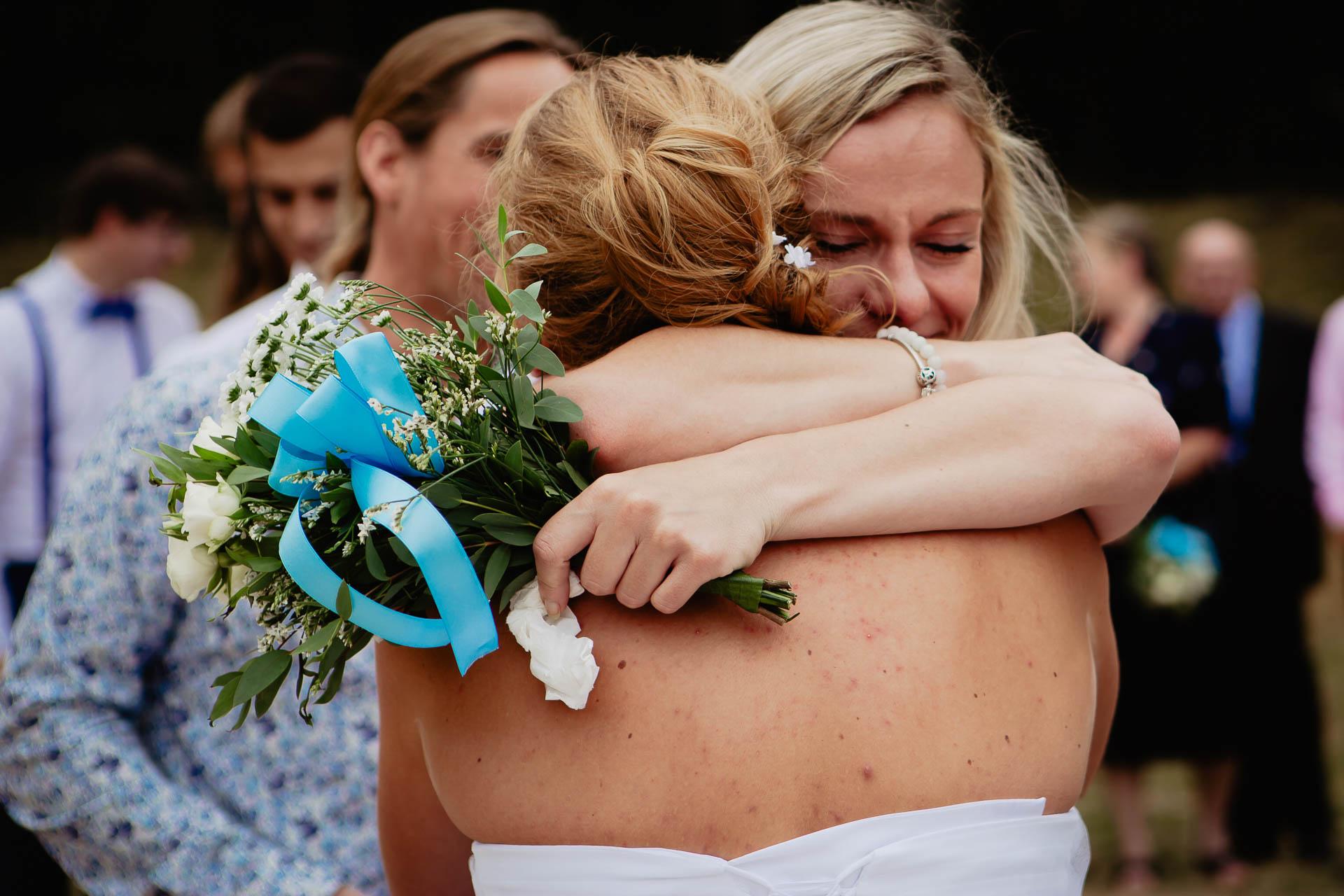 svatební-fotograf-Jívák-svatební-fotograf-Loučeň-svatební-video-Loučeň-98