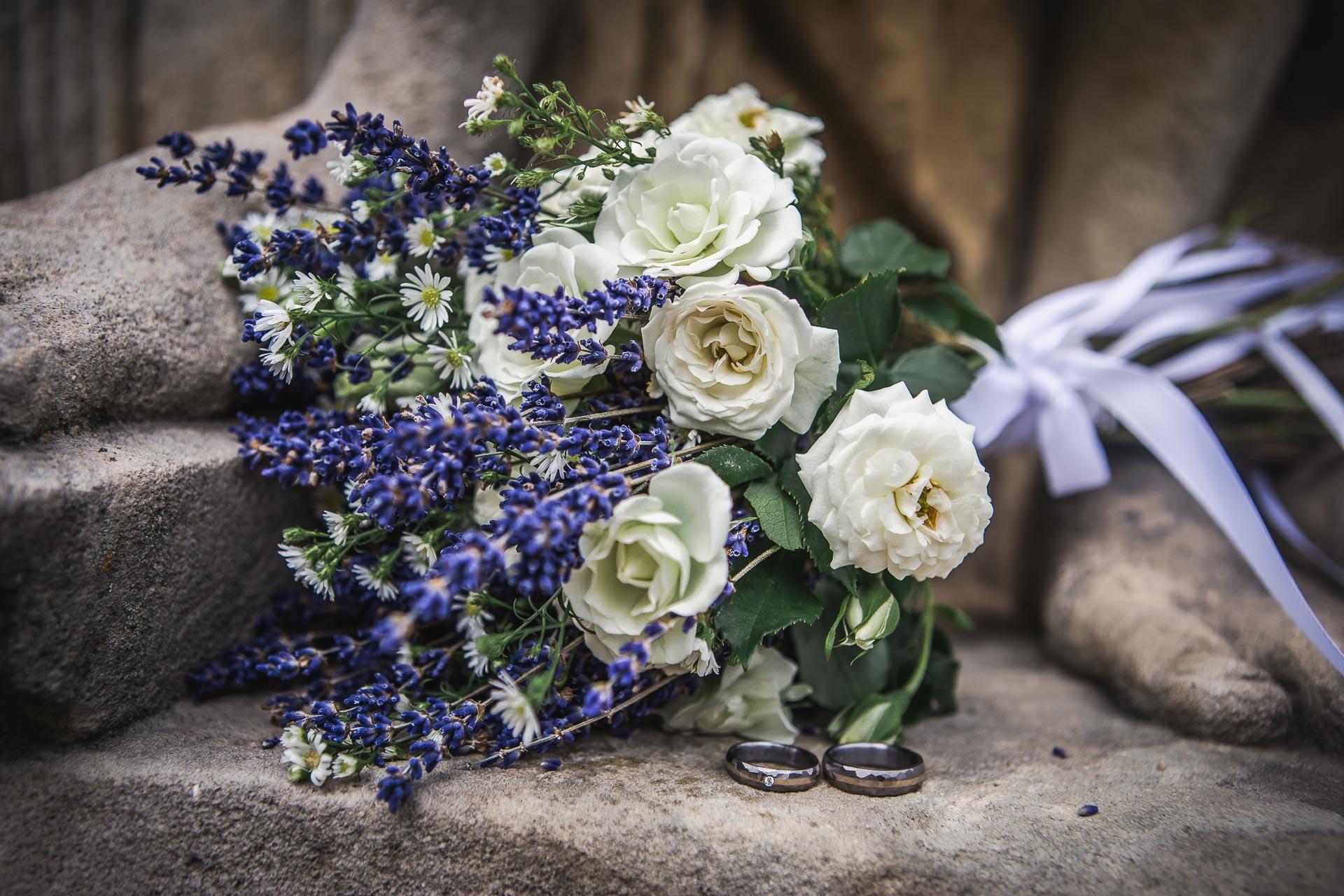 svatební-fotograf-Lysá-nad-Labem-0796