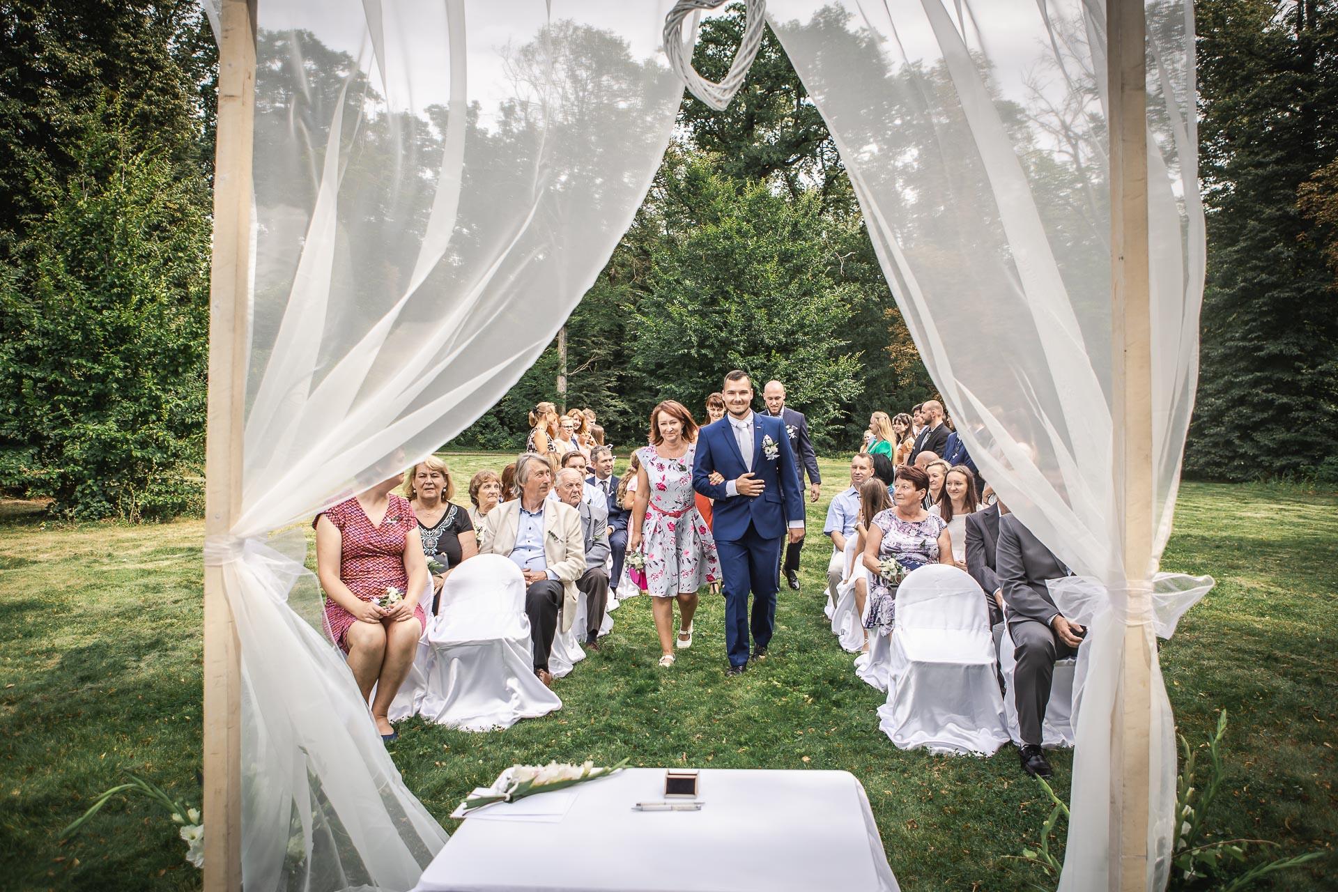 svatební-fotograf-Lysá-nad-Labem-0821