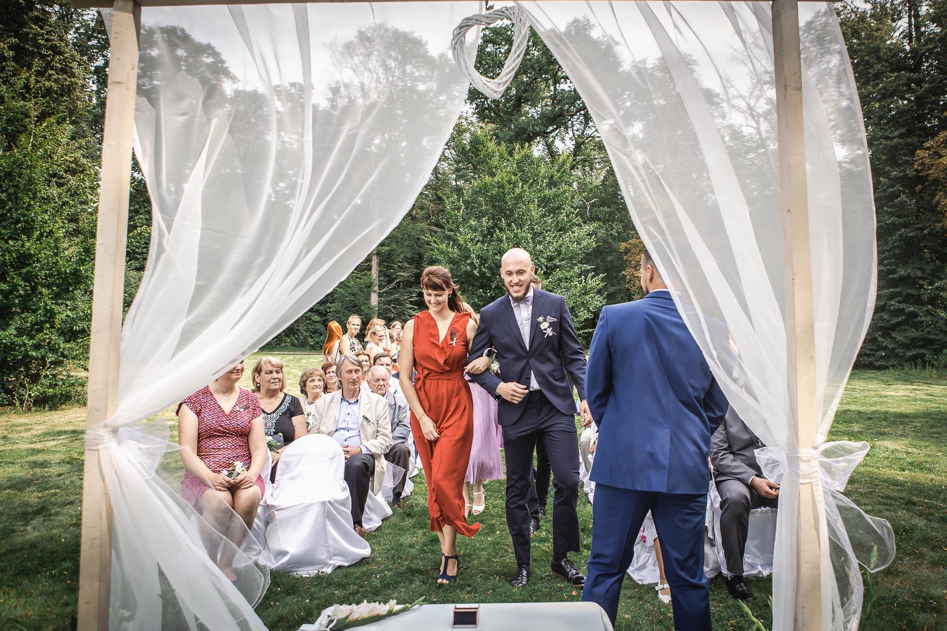 svatební-fotograf-Lysá-nad-Labem-0827