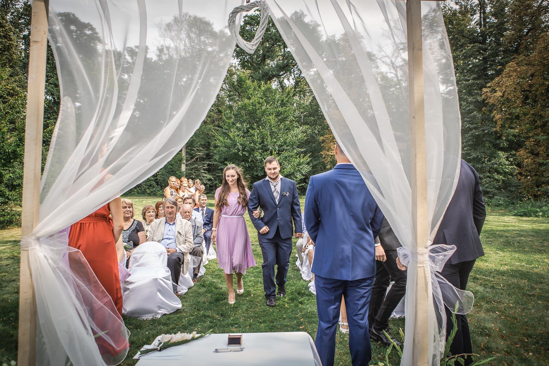 svatební-fotograf-Lysá-nad-Labem-0830